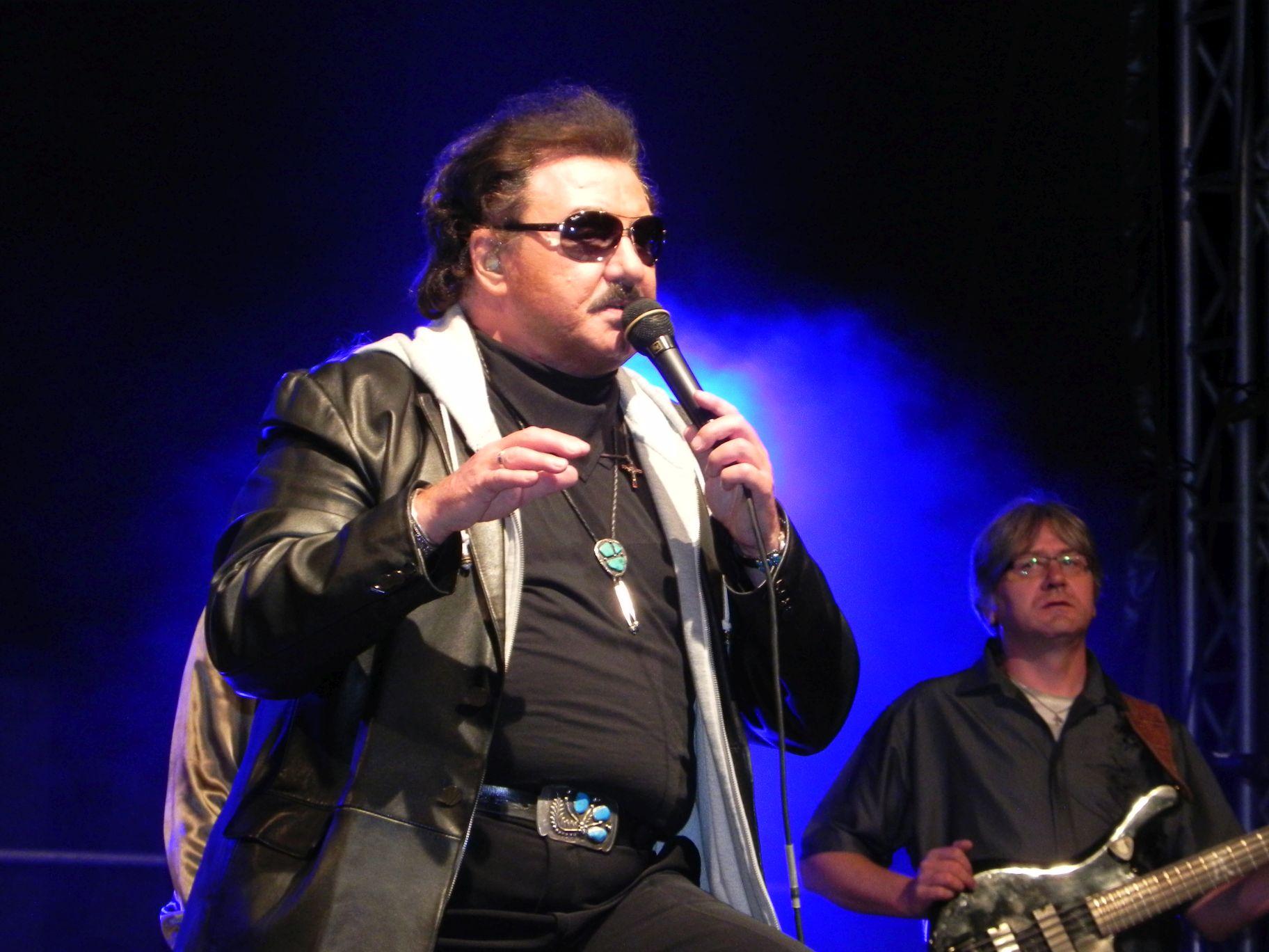 2012-08-27 Cielądz - Krzysztof Krawczyk (95)