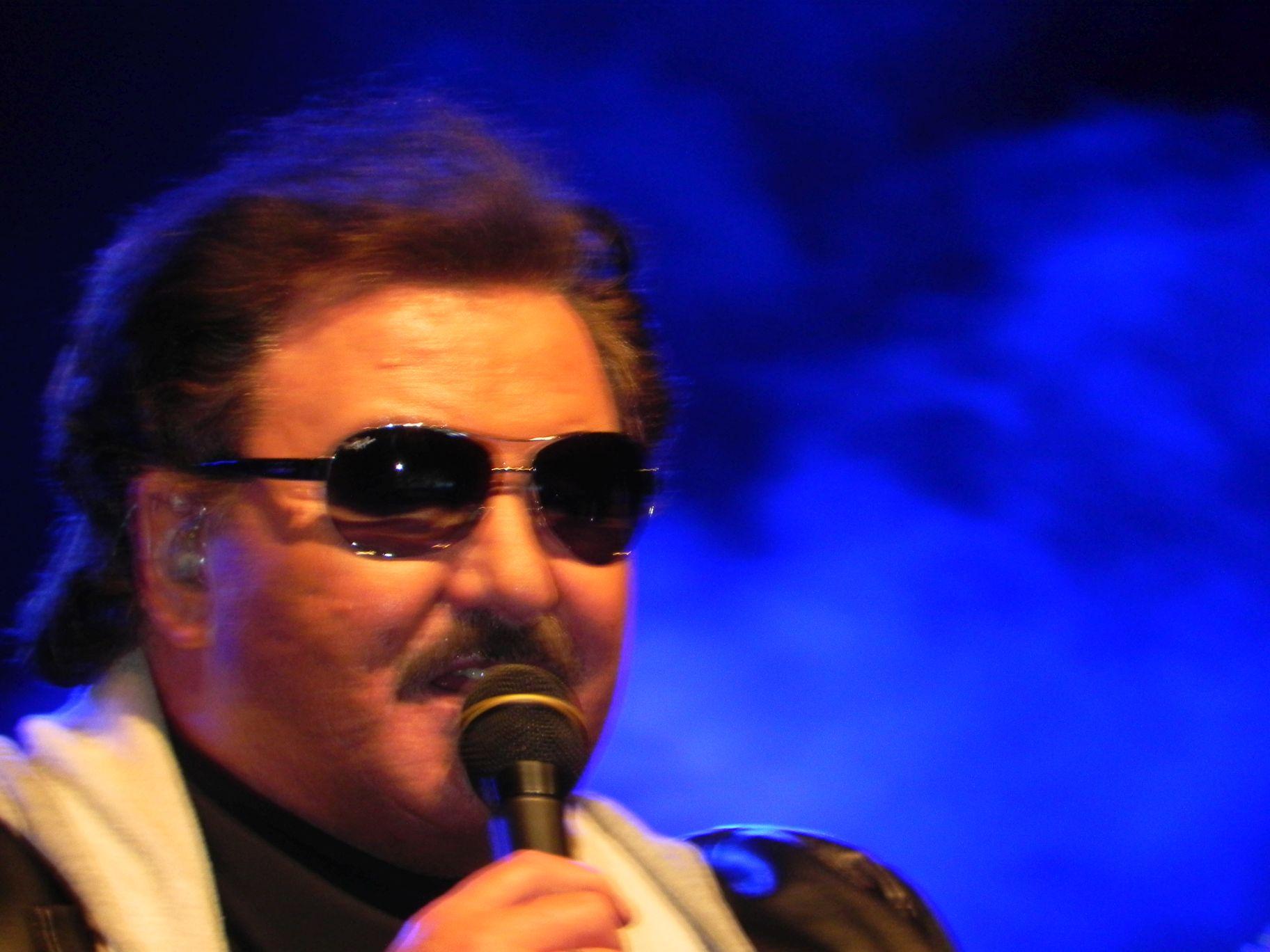 2012-08-27 Cielądz - Krzysztof Krawczyk (98)