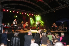 2012-08-27 Cielądz - Krzysztof Krawczyk (10)