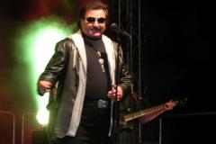 2012-08-27 Cielądz - Krzysztof Krawczyk (11)