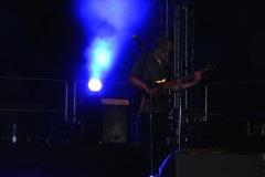 2012-08-27 Cielądz - Krzysztof Krawczyk (2)