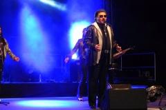 2012-08-27 Cielądz - Krzysztof Krawczyk (22)