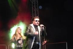 2012-08-27 Cielądz - Krzysztof Krawczyk (4)