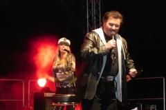 2012-08-27 Cielądz - Krzysztof Krawczyk (51)