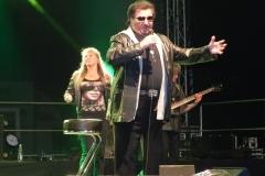 2012-08-27 Cielądz - Krzysztof Krawczyk (77)