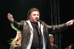 2012-08-27 Cielądz - Krzysztof Krawczyk (87)