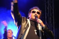 2012-08-27 Cielądz - Krzysztof Krawczyk (99)