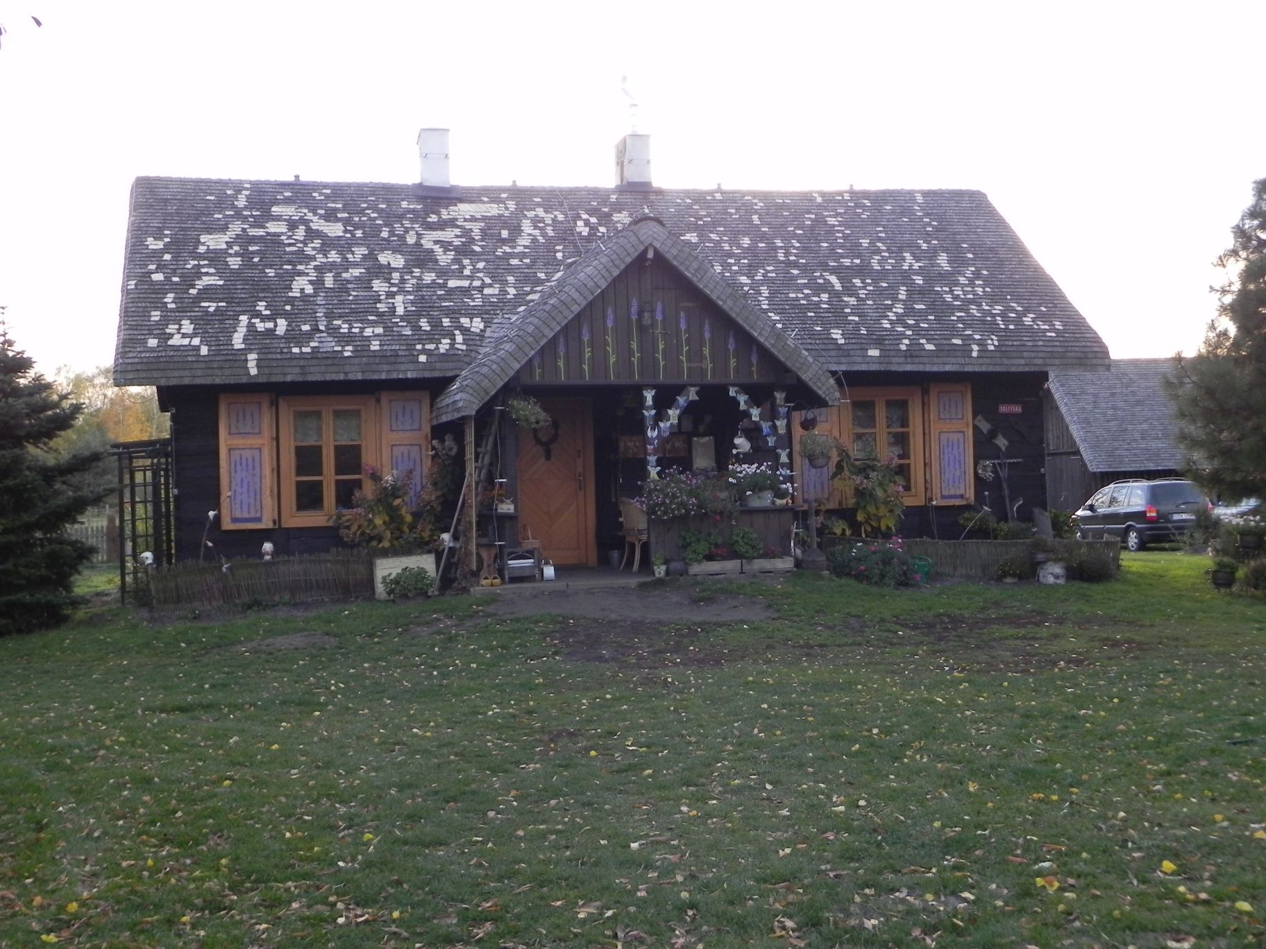 2012-10-27 Tkaczewska Góra - Synowcówka (100)