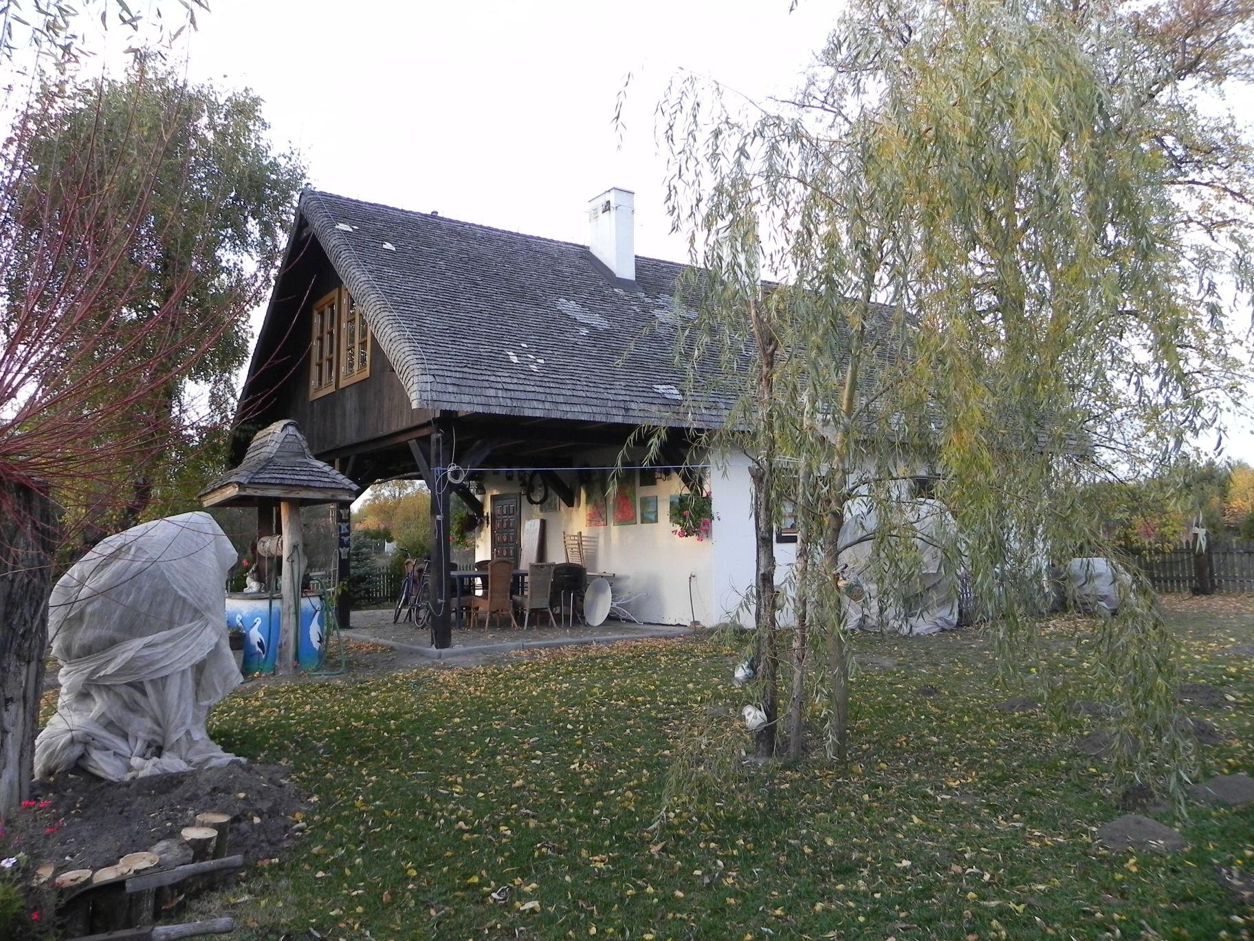 2012-10-27 Tkaczewska Góra - Synowcówka (101)