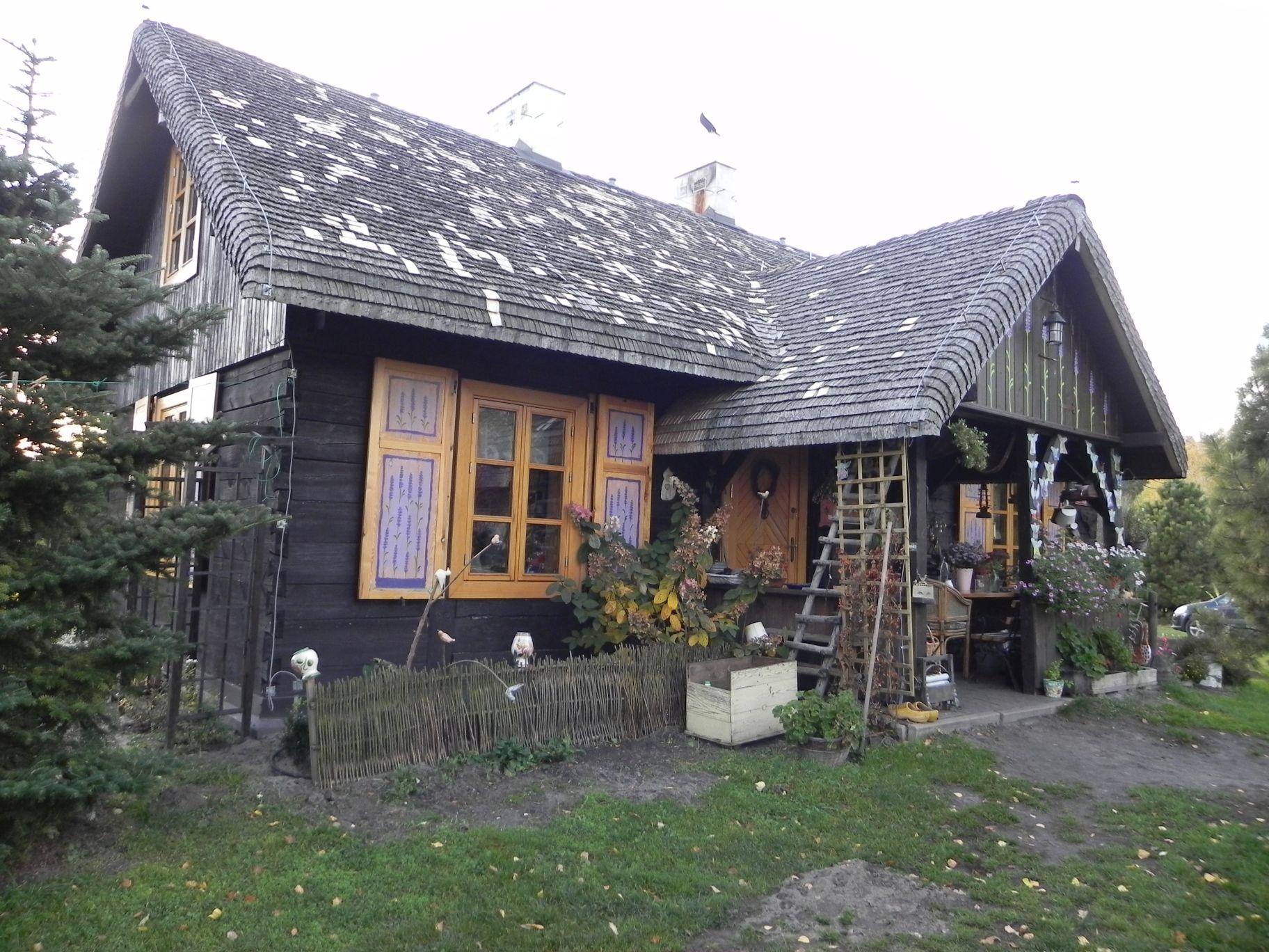 2012-10-27 Tkaczewska Góra - Synowcówka (102)