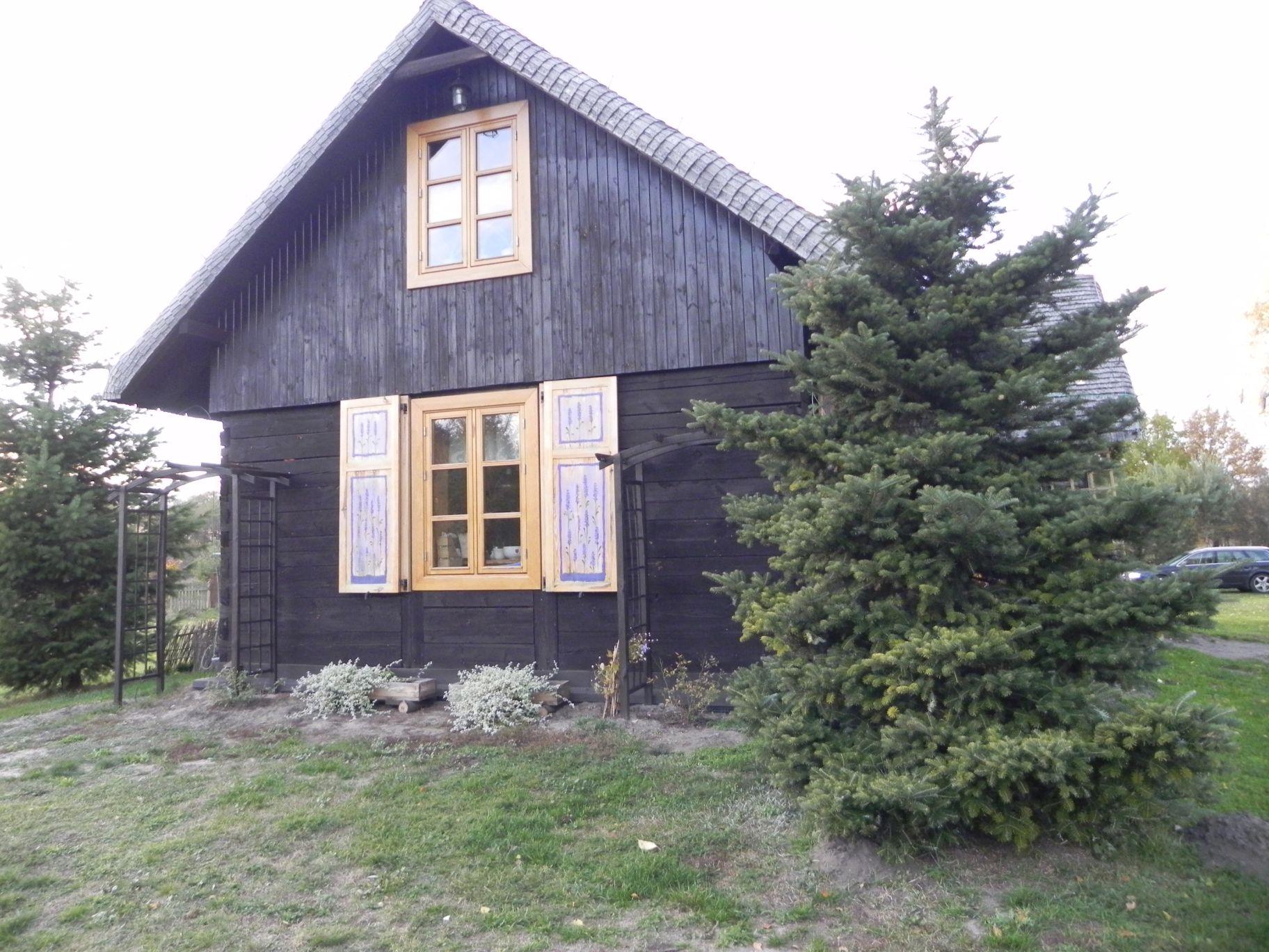 2012-10-27 Tkaczewska Góra - Synowcówka (103)