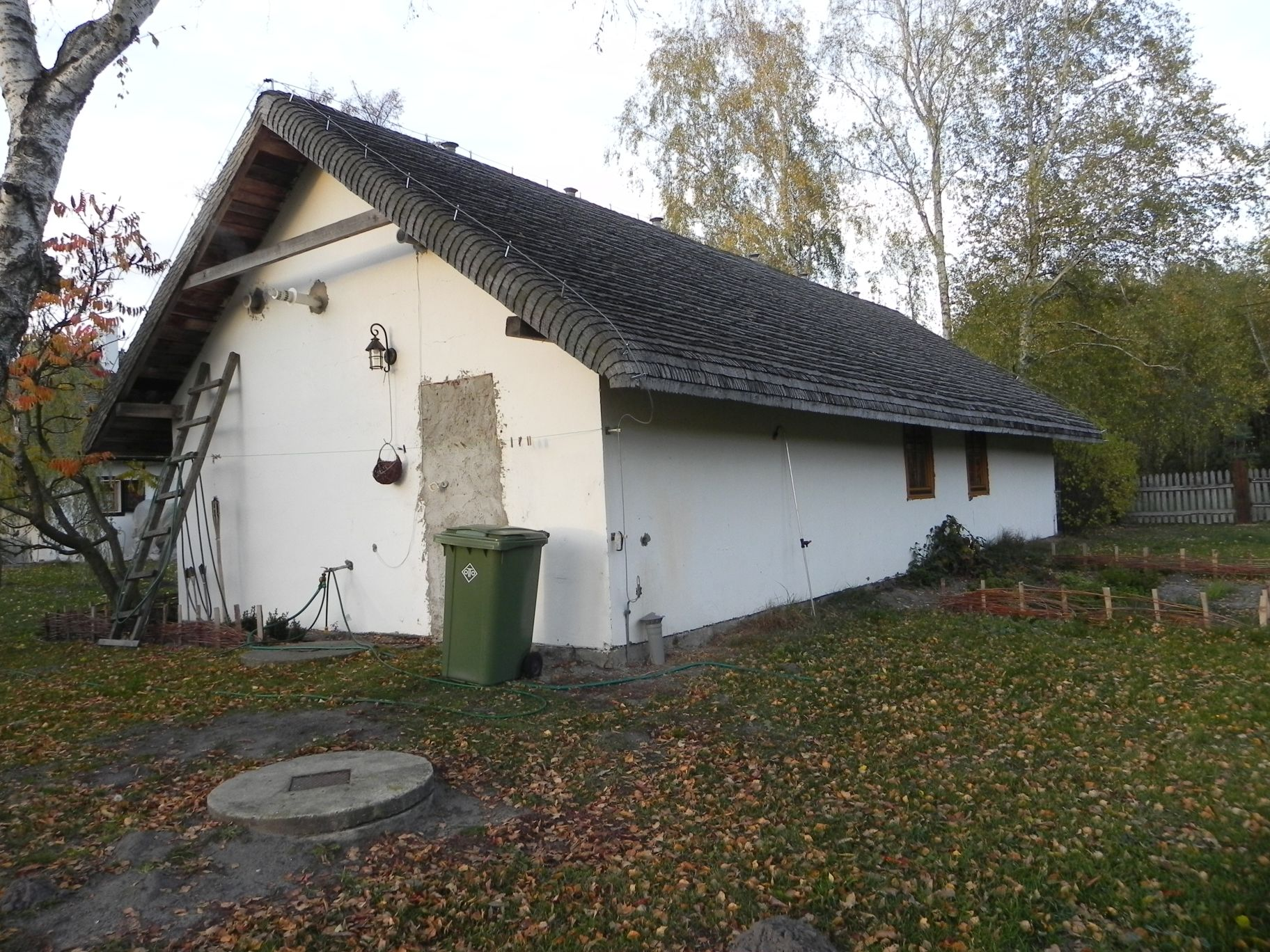 2012-10-27 Tkaczewska Góra - Synowcówka (104)