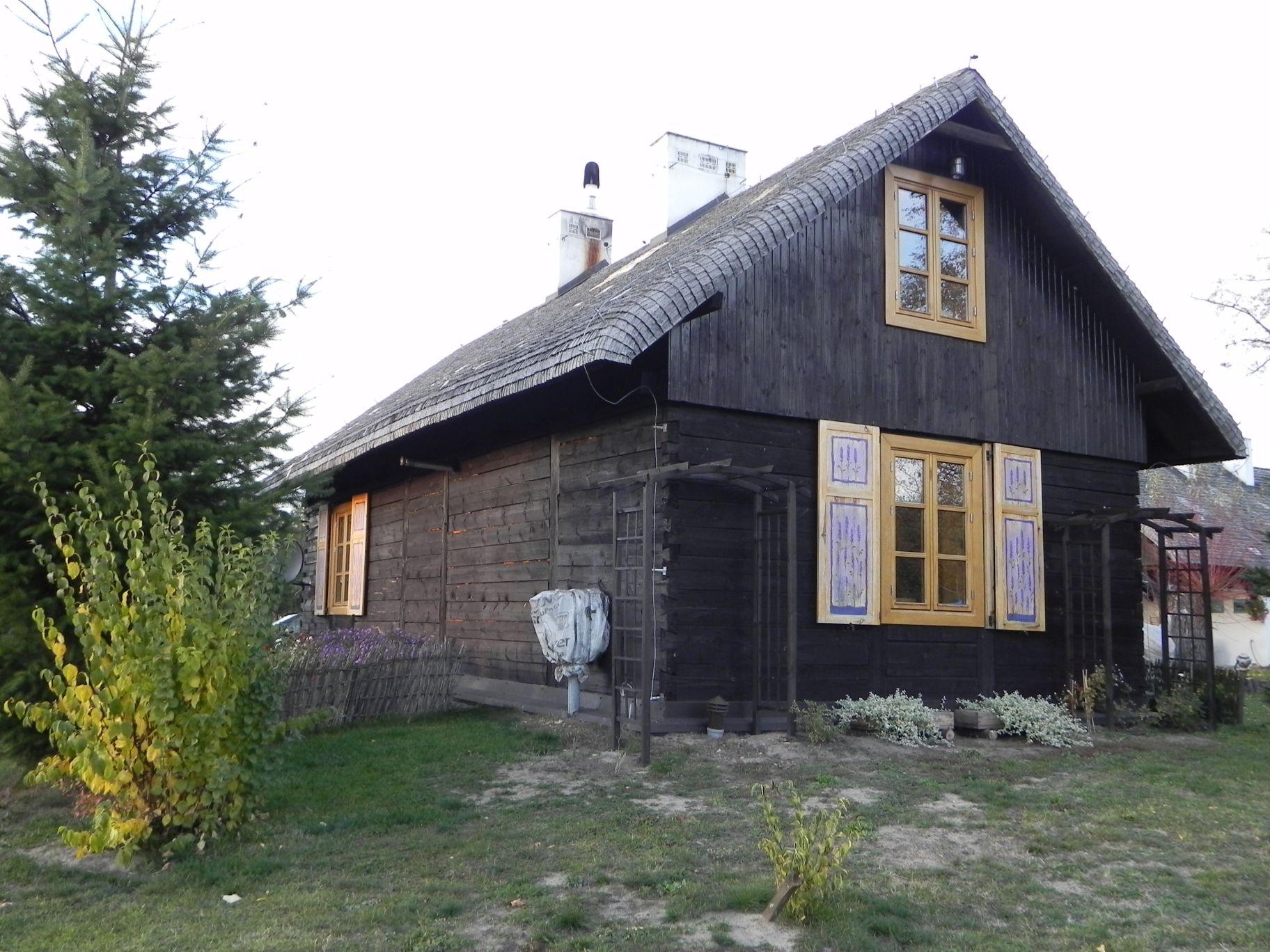 2012-10-27 Tkaczewska Góra - Synowcówka (107)