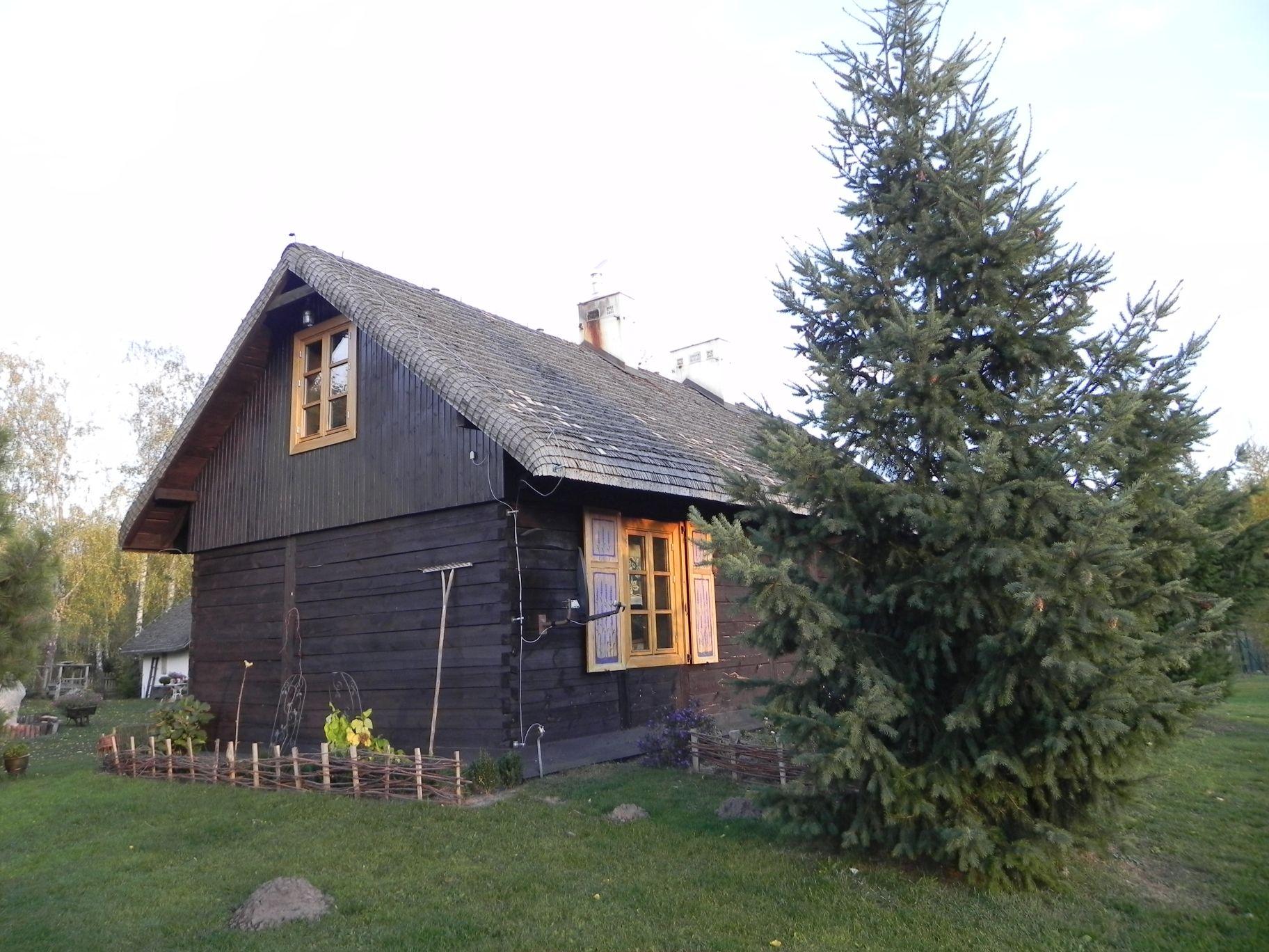 2012-10-27 Tkaczewska Góra - Synowcówka (111)
