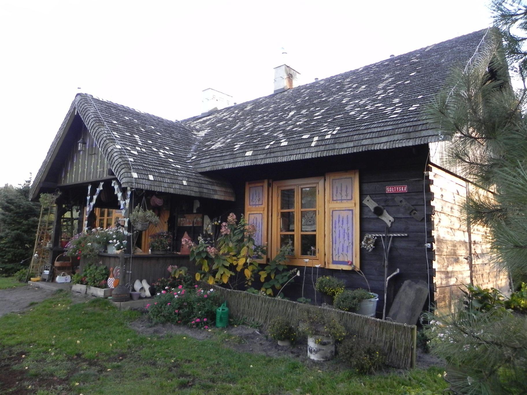 2012-10-27 Tkaczewska Góra - Synowcówka (112)