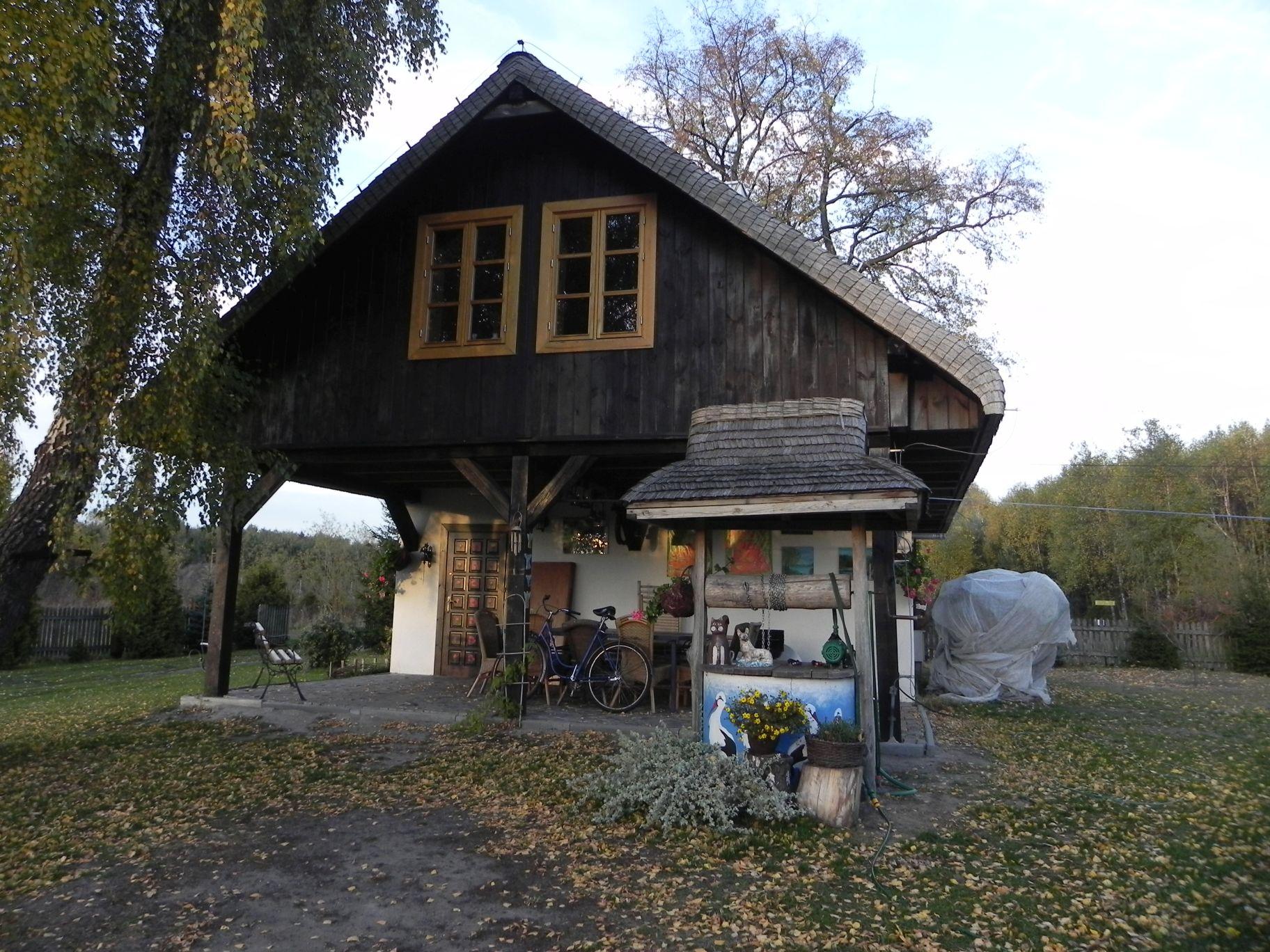 2012-10-27 Tkaczewska Góra - Synowcówka (113)