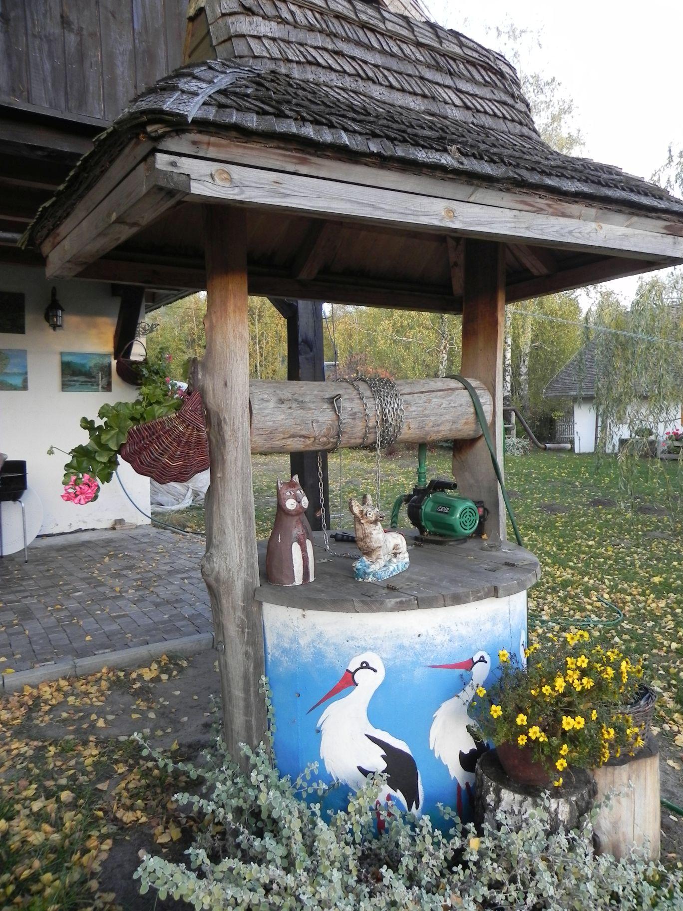2012-10-27 Tkaczewska Góra - Synowcówka (114)
