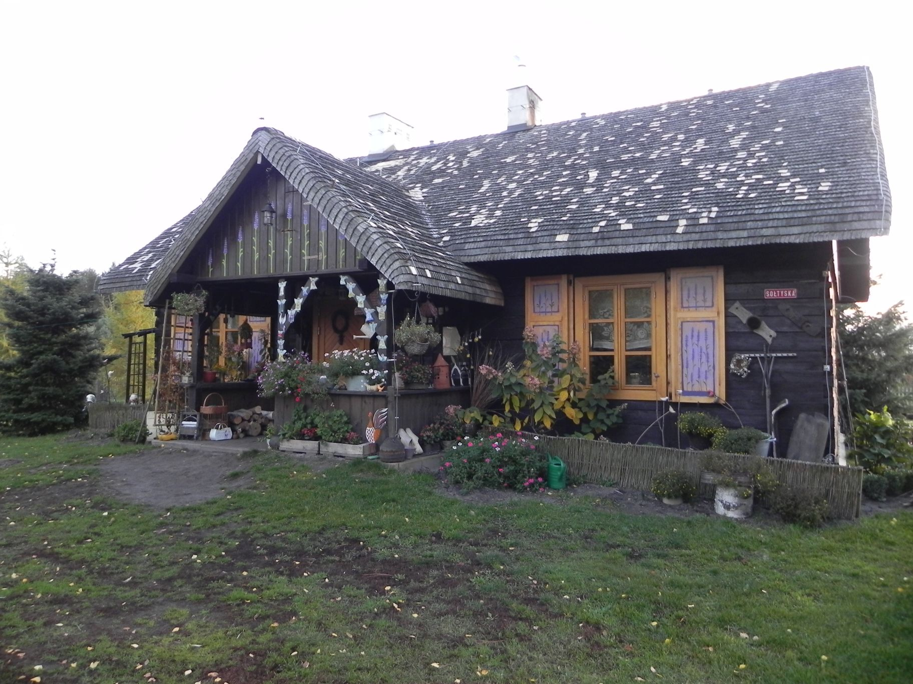 2012-10-27 Tkaczewska Góra - Synowcówka (116)
