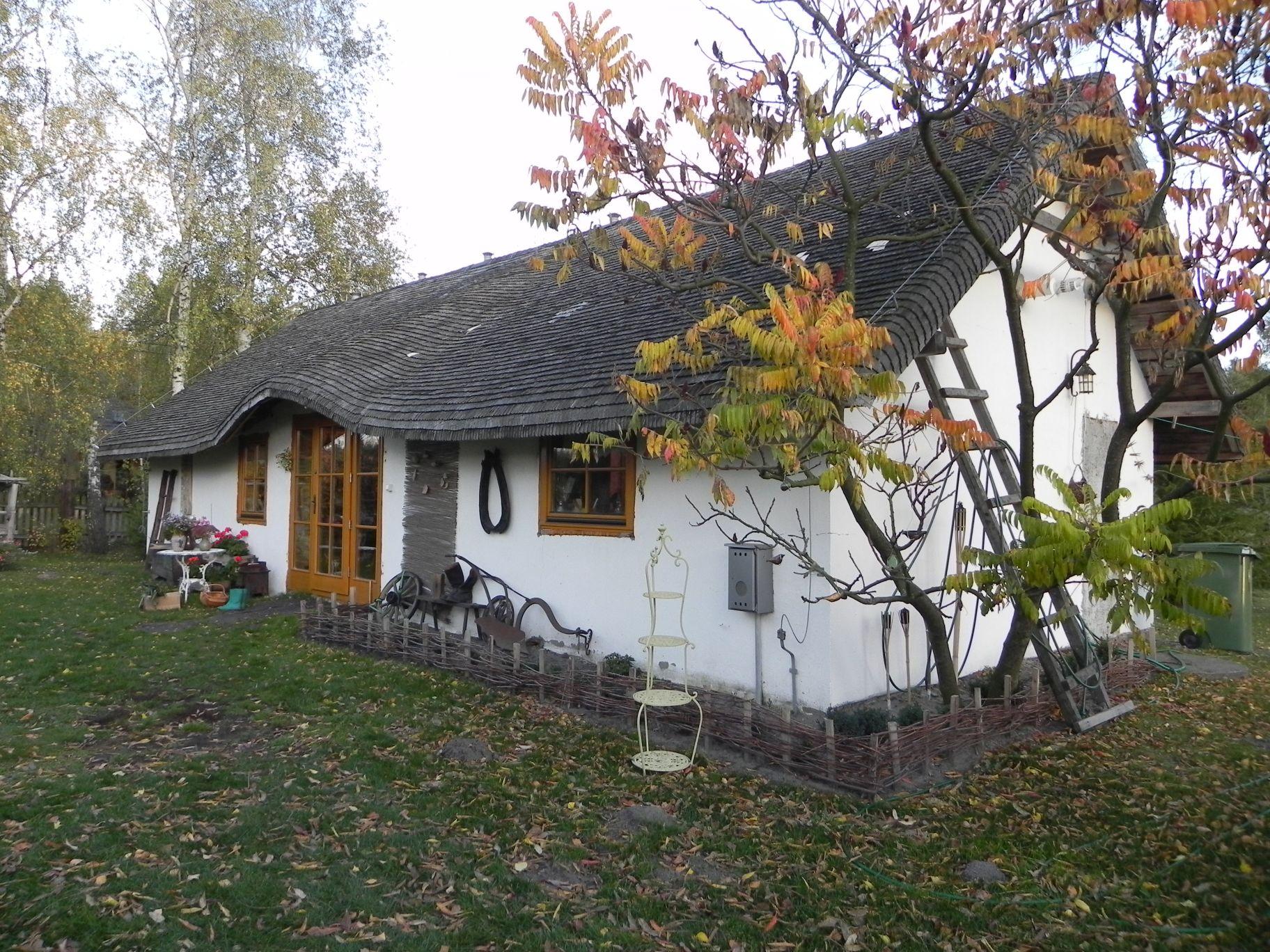 2012-10-27 Tkaczewska Góra - Synowcówka (117)