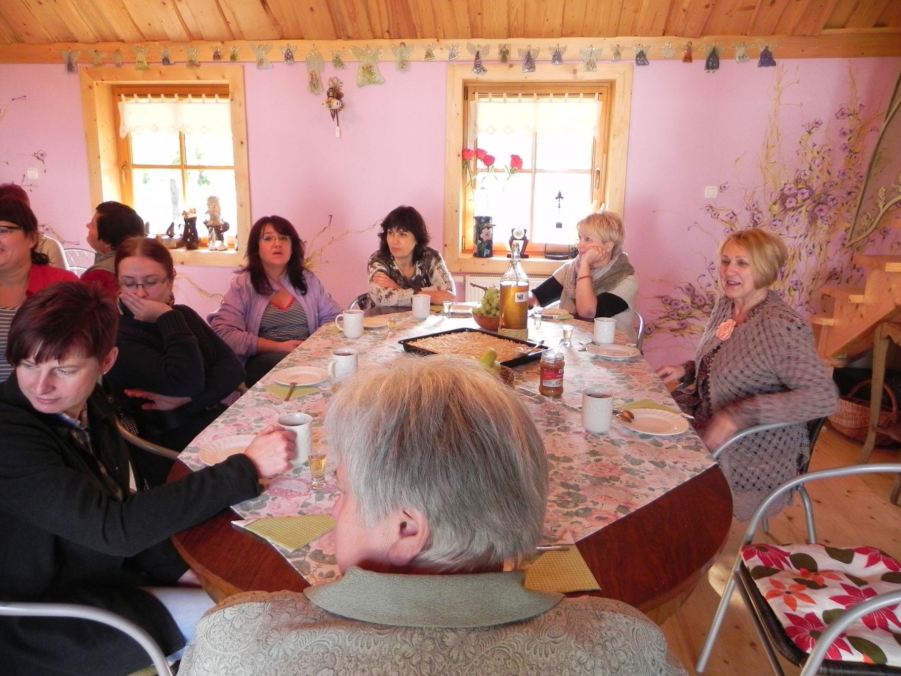 2012-10-27 Tkaczewska Góra - Synowcówka (12)