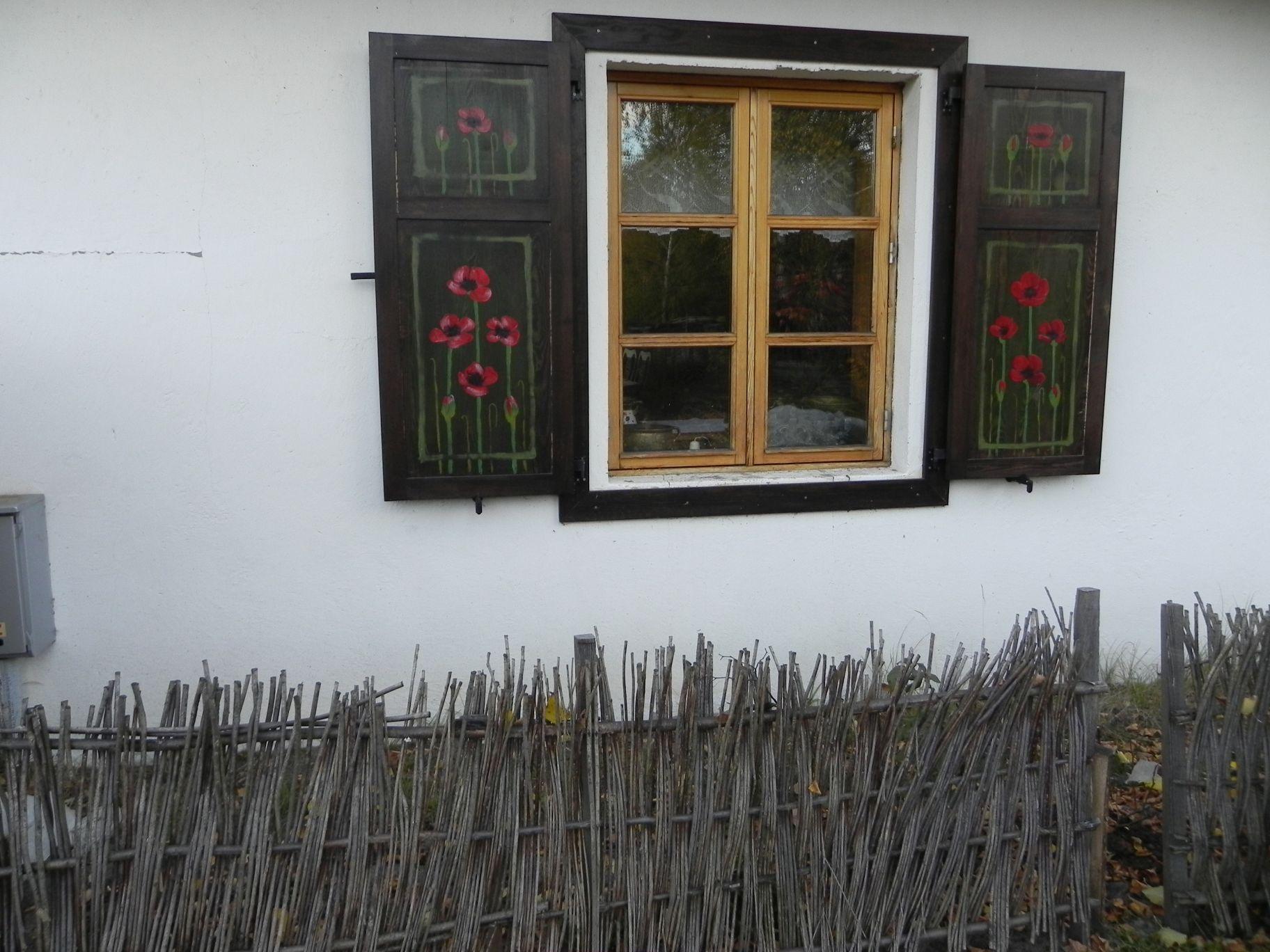 2012-10-27 Tkaczewska Góra - Synowcówka (120)