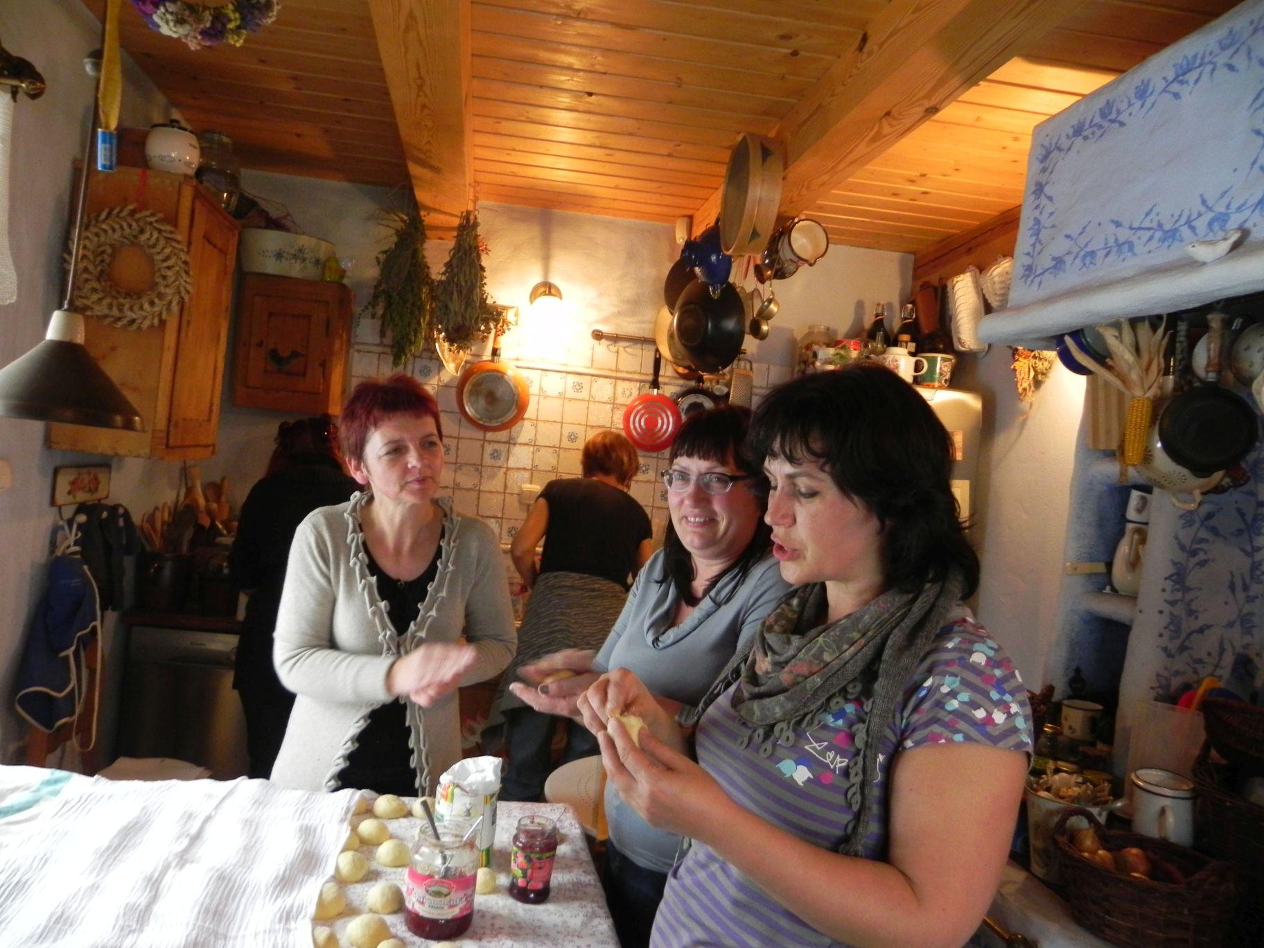 2012-10-27 Tkaczewska Góra - Synowcówka (129)