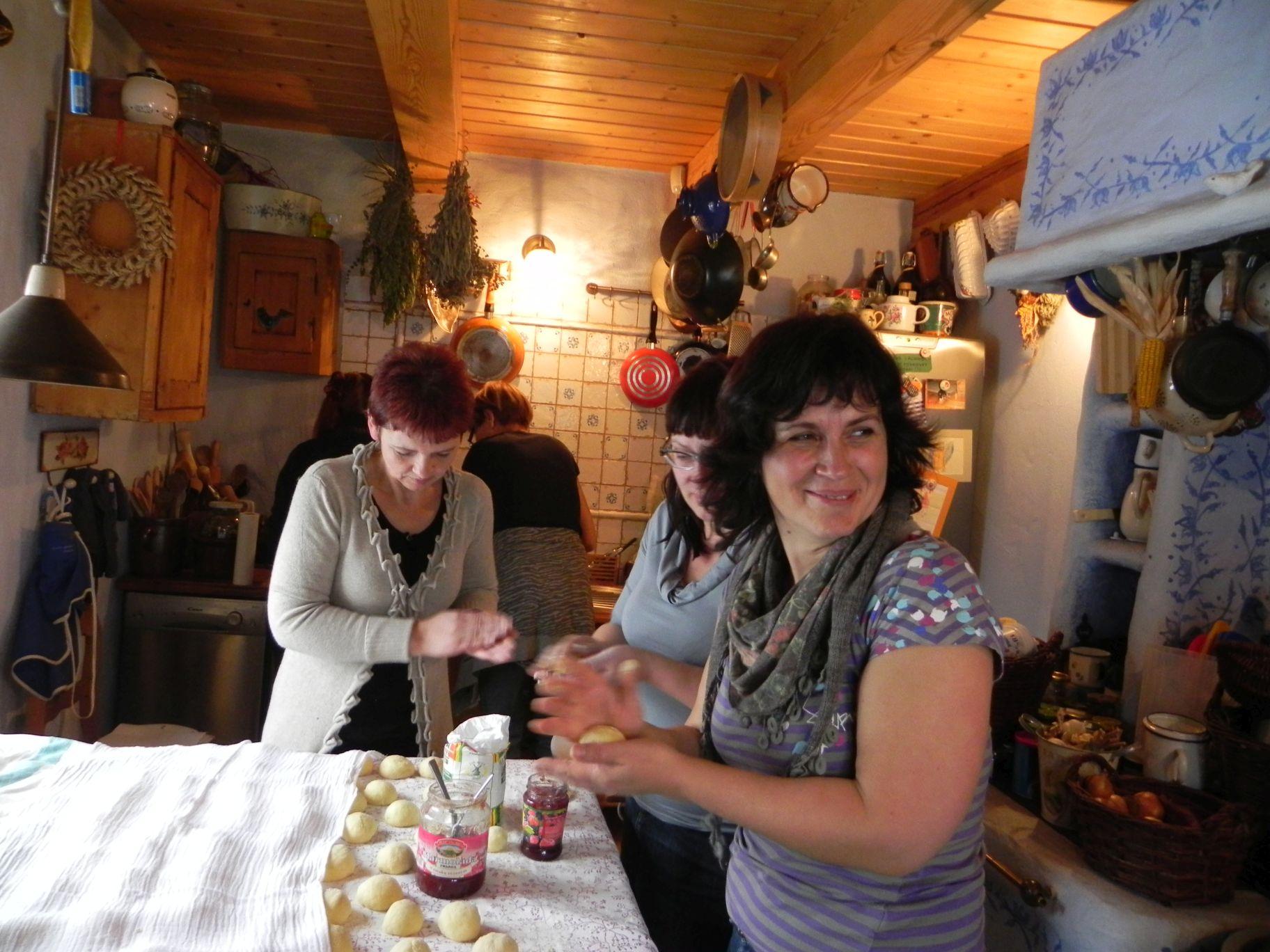 2012-10-27 Tkaczewska Góra - Synowcówka (130)
