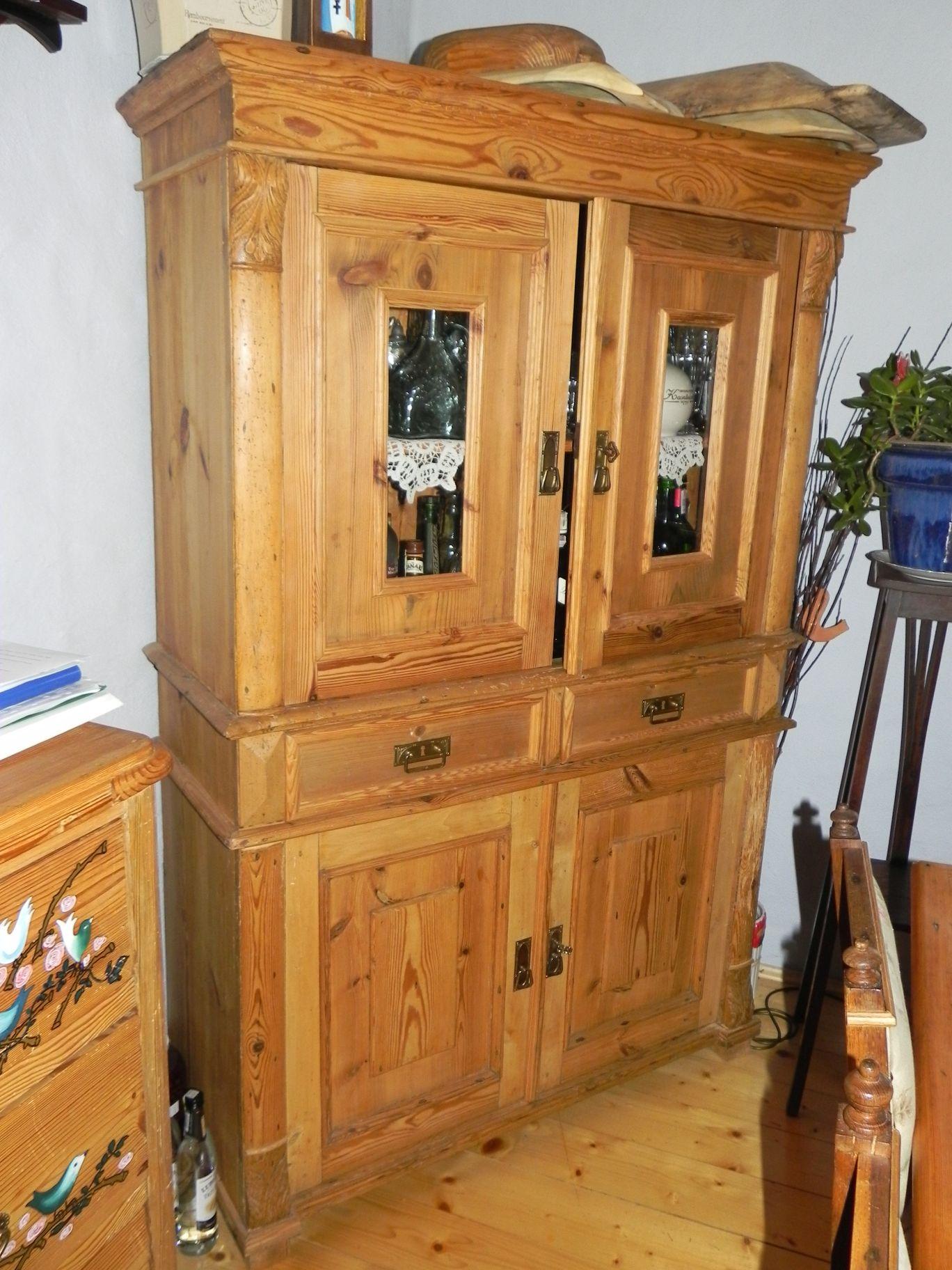 2012-10-27 Tkaczewska Góra - Synowcówka (141)
