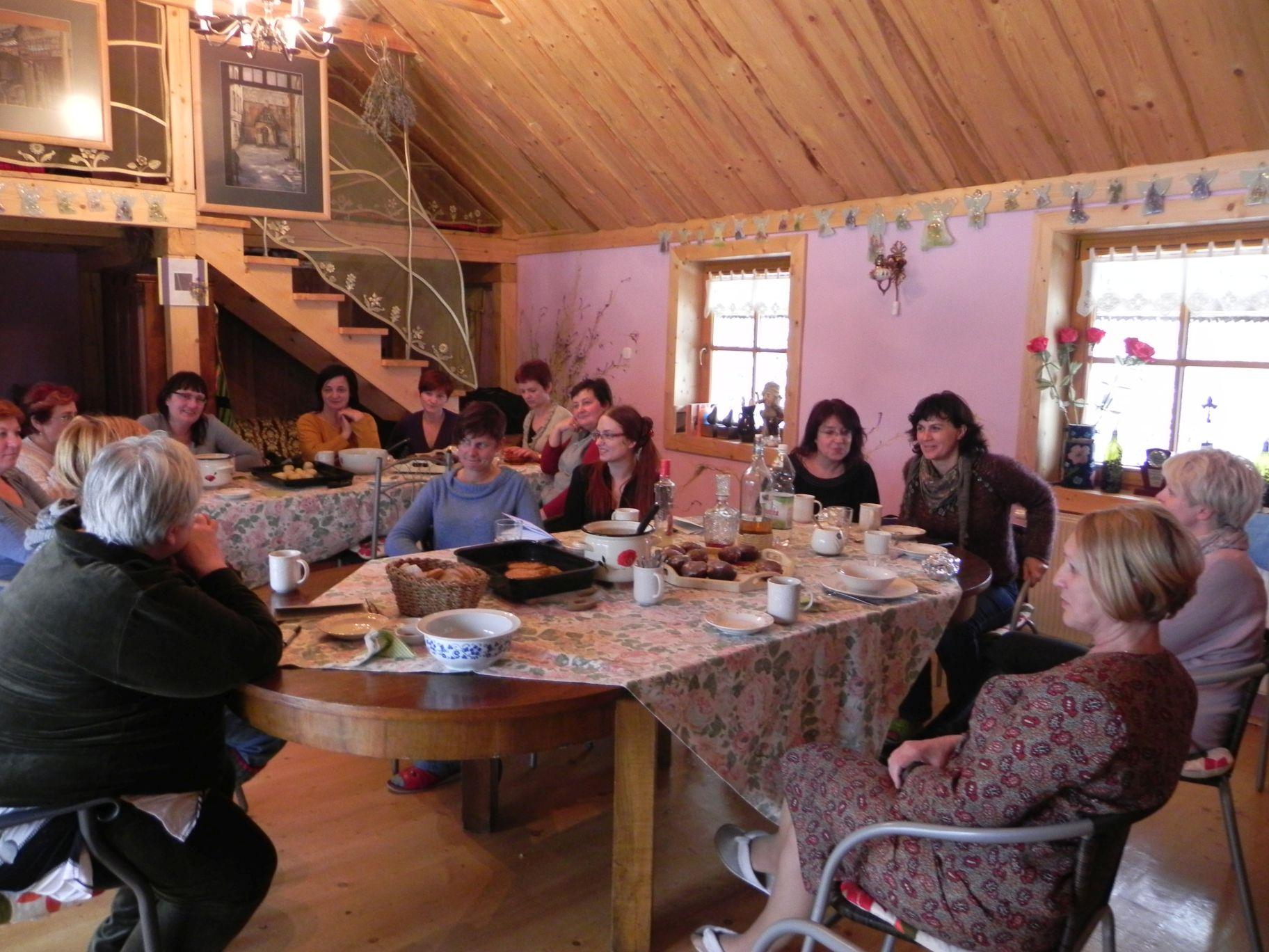 2012-10-27 Tkaczewska Góra - Synowcówka (151)