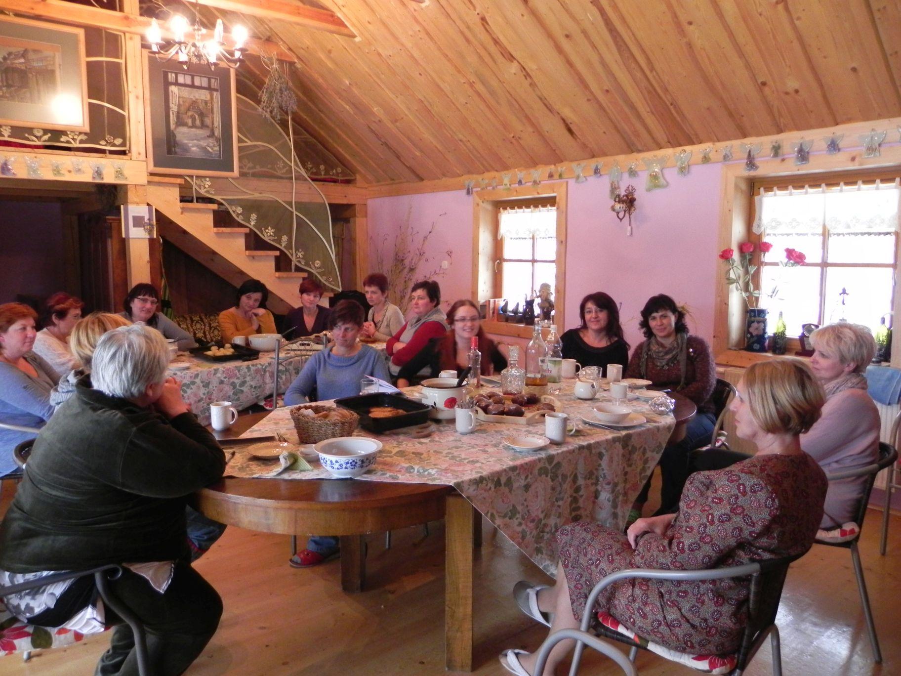 2012-10-27 Tkaczewska Góra - Synowcówka (152)