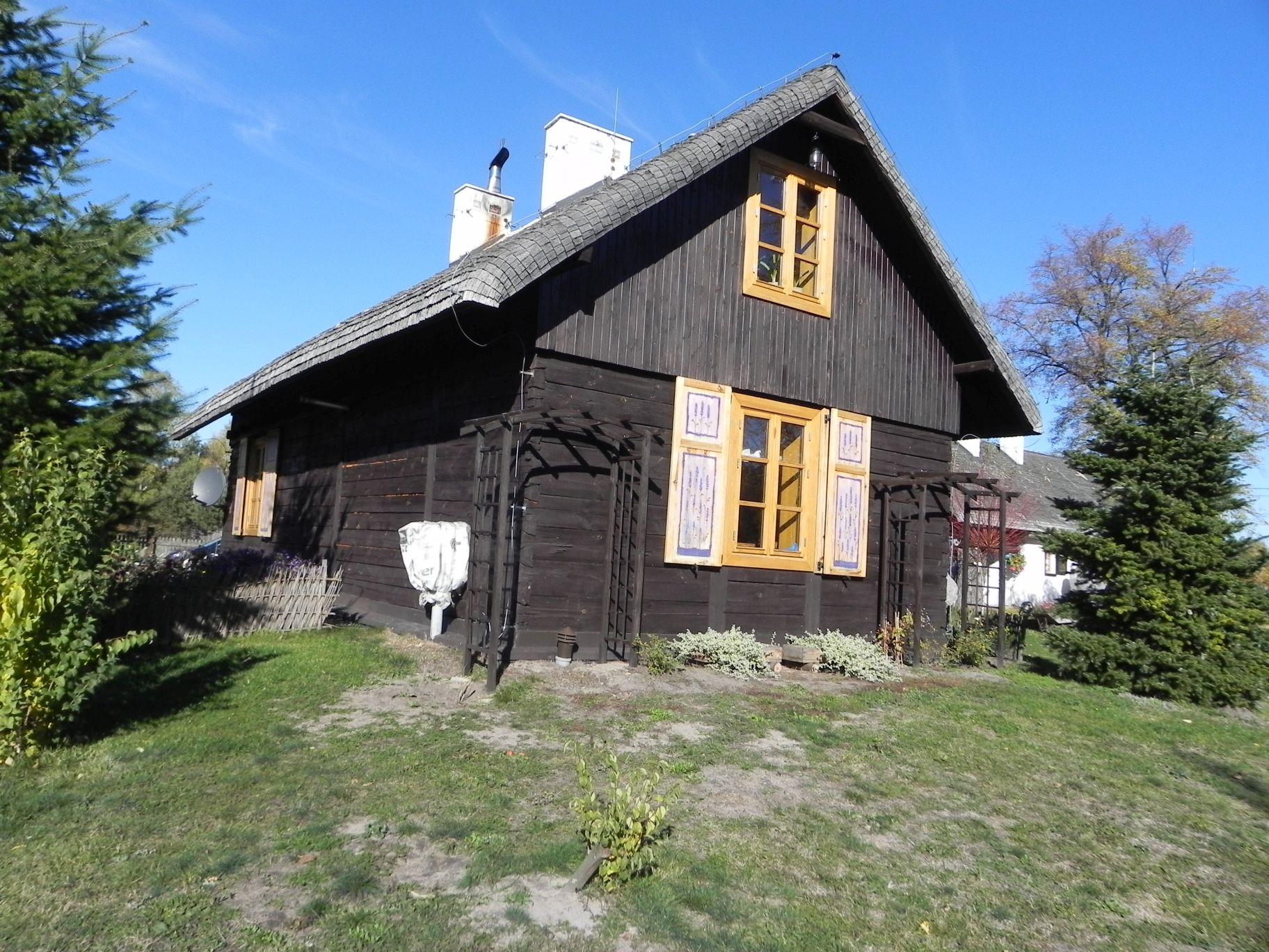 2012-10-27 Tkaczewska Góra - Synowcówka (17)