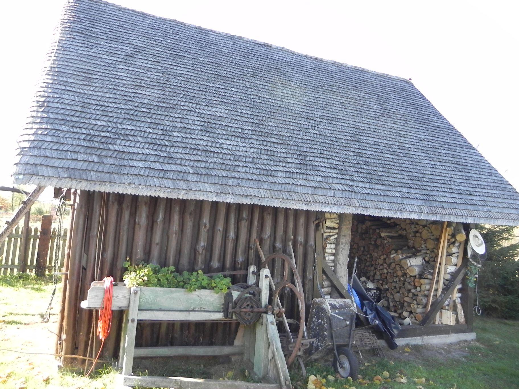 2012-10-27 Tkaczewska Góra - Synowcówka (23)