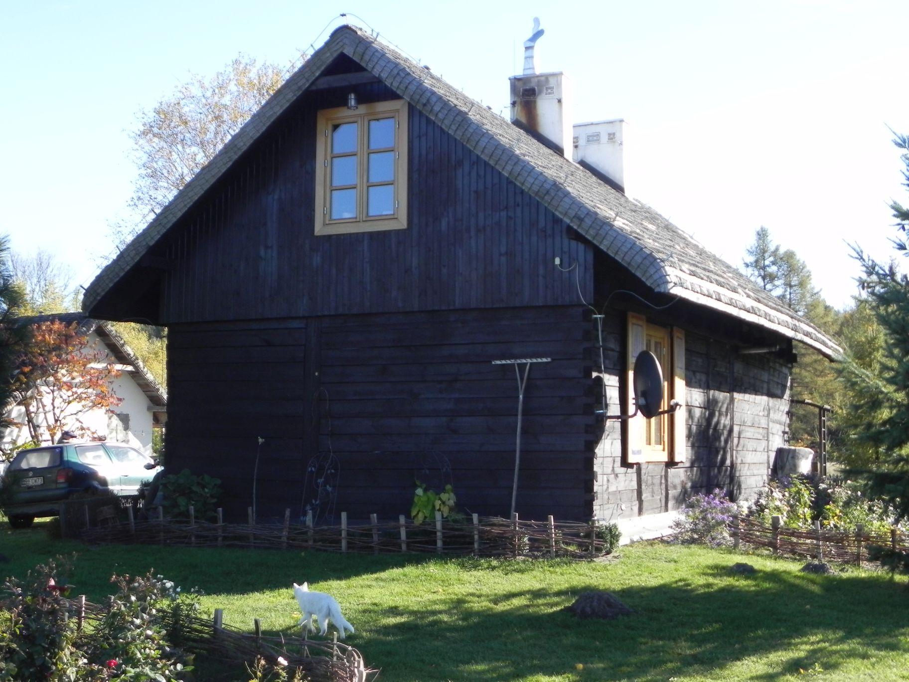 2012-10-27 Tkaczewska Góra - Synowcówka (24)
