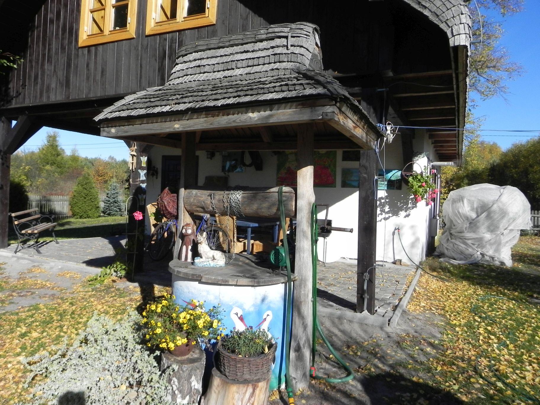 2012-10-27 Tkaczewska Góra - Synowcówka (28)