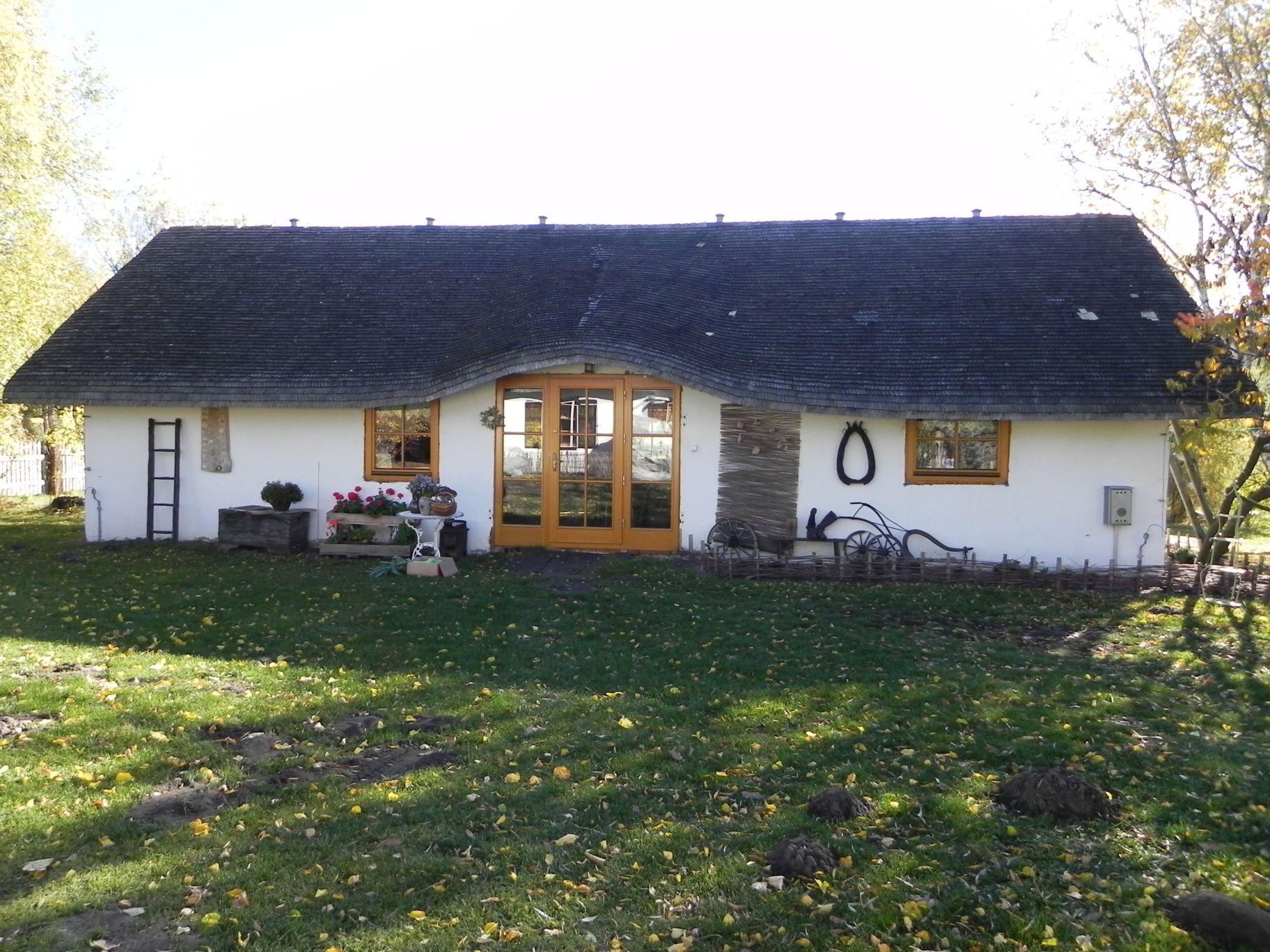 2012-10-27 Tkaczewska Góra - Synowcówka (29)