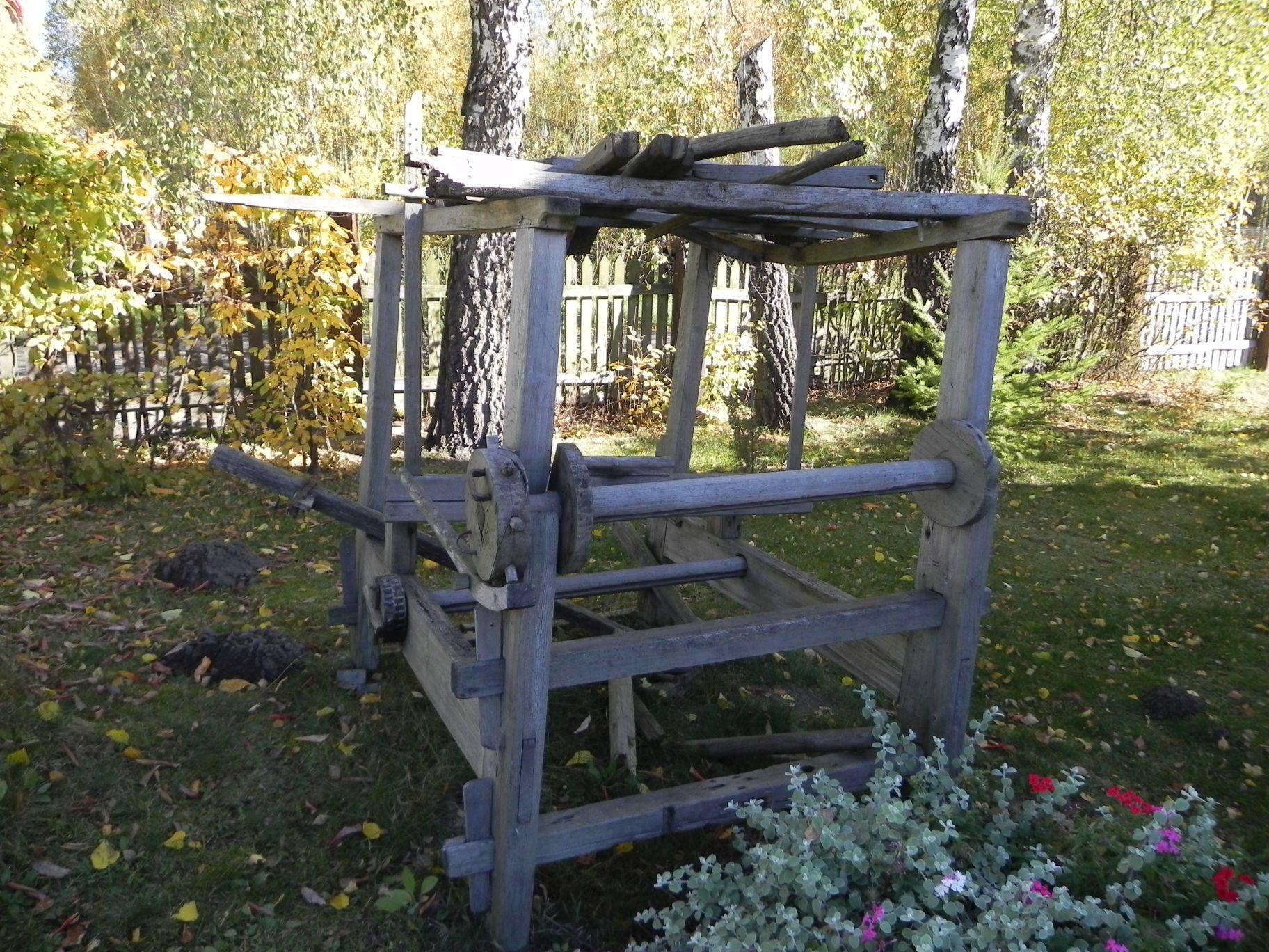 2012-10-27 Tkaczewska Góra - Synowcówka (30)