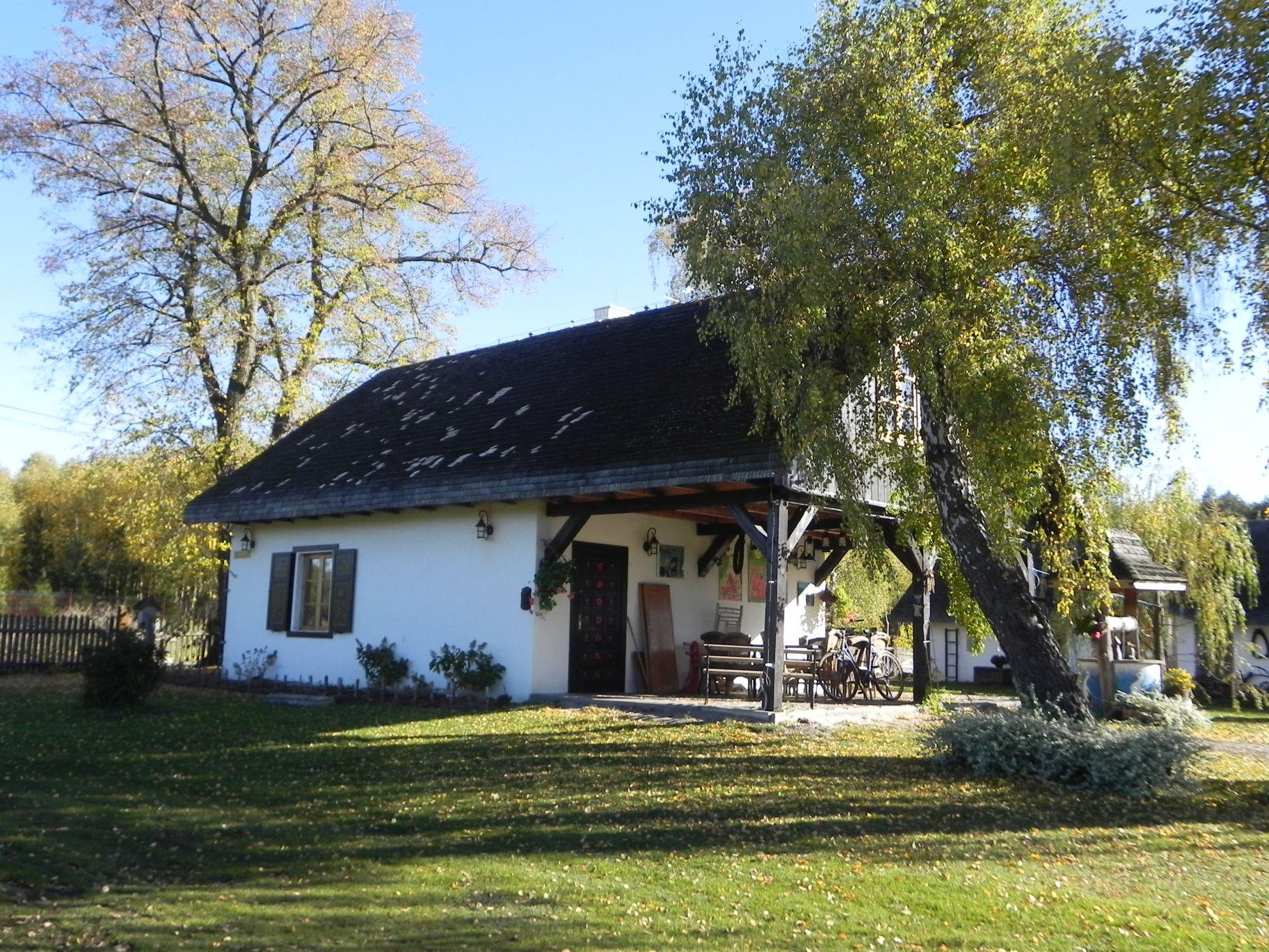 2012-10-27 Tkaczewska Góra - Synowcówka (32)