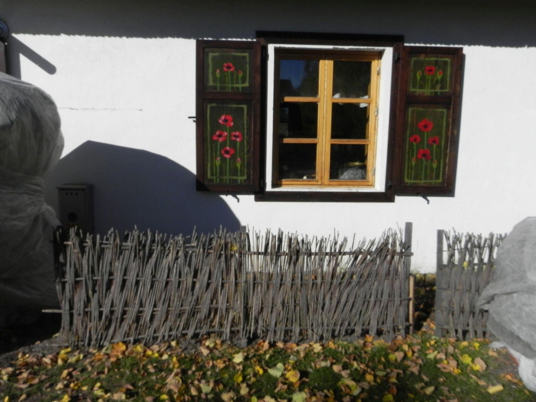 2012-10-27 Tkaczewska Góra - Synowcówka (38)