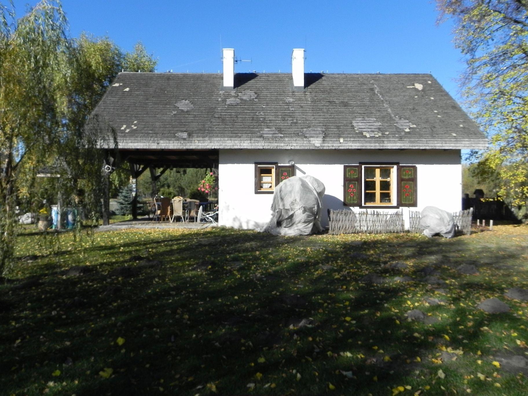 2012-10-27 Tkaczewska Góra - Synowcówka (39)