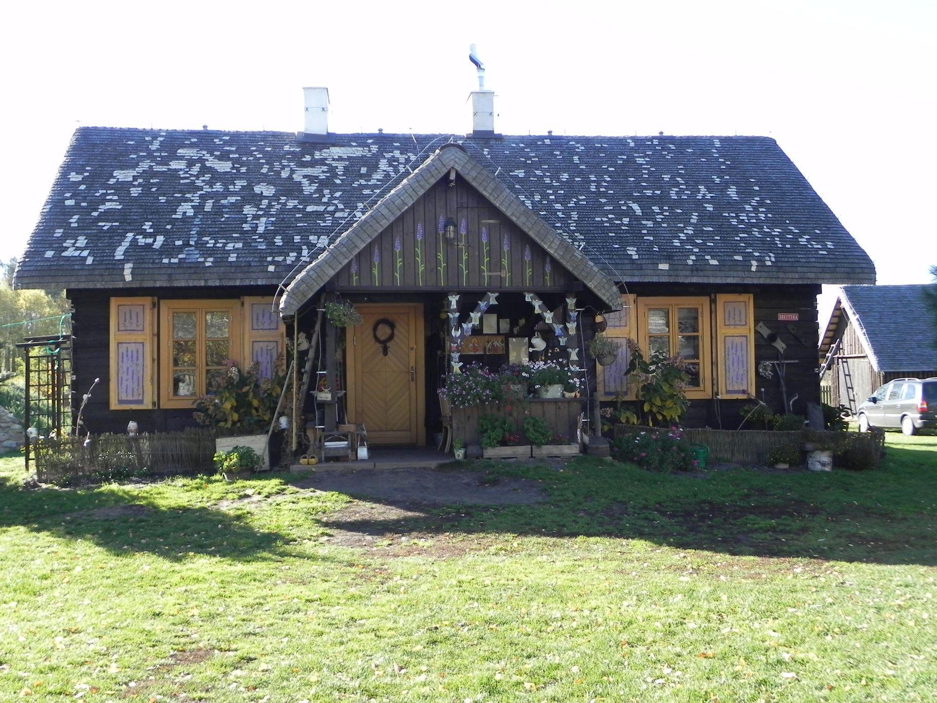 2012-10-27 Tkaczewska Góra - Synowcówka (40)