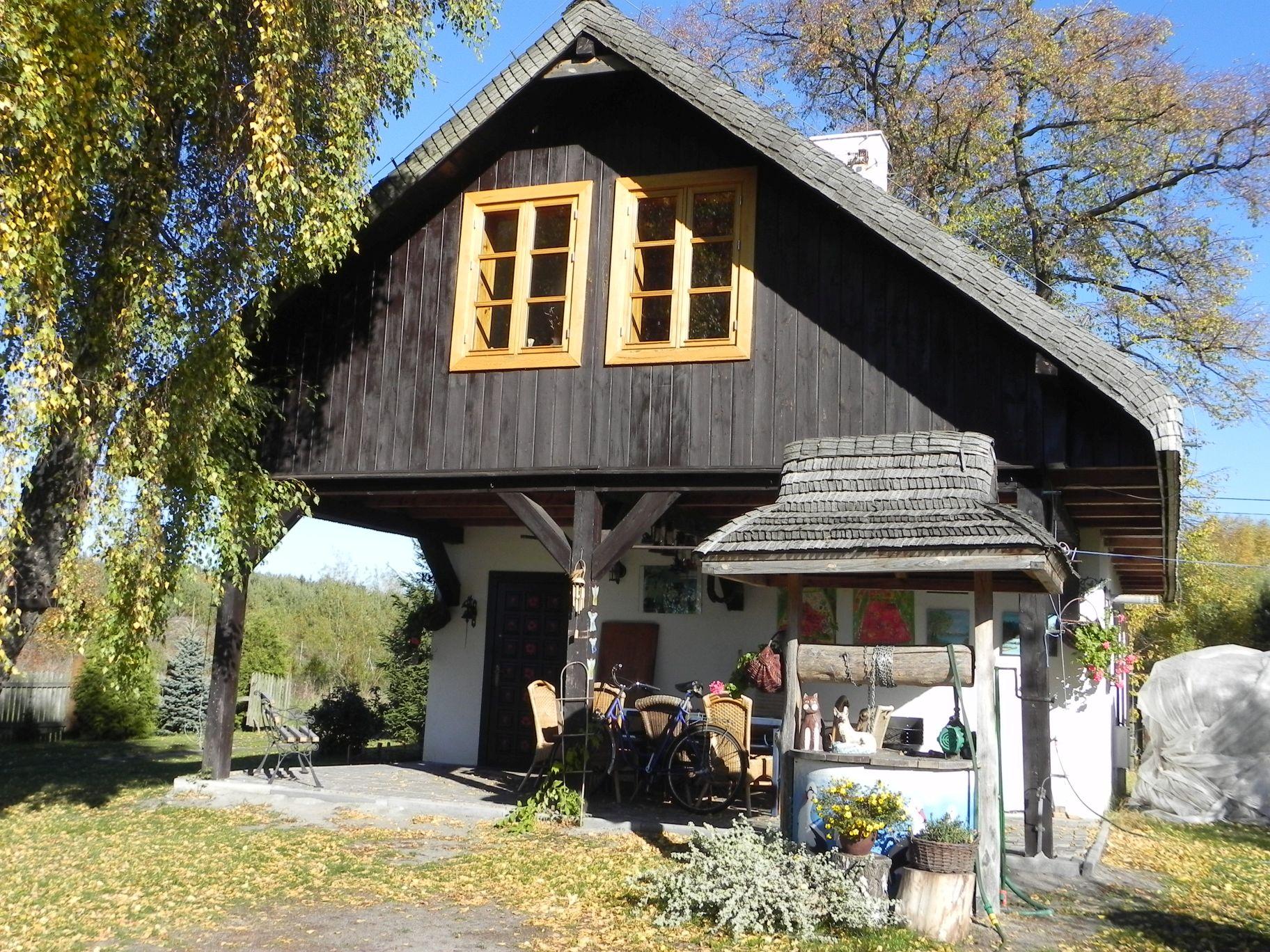 2012-10-27 Tkaczewska Góra - Synowcówka (41)