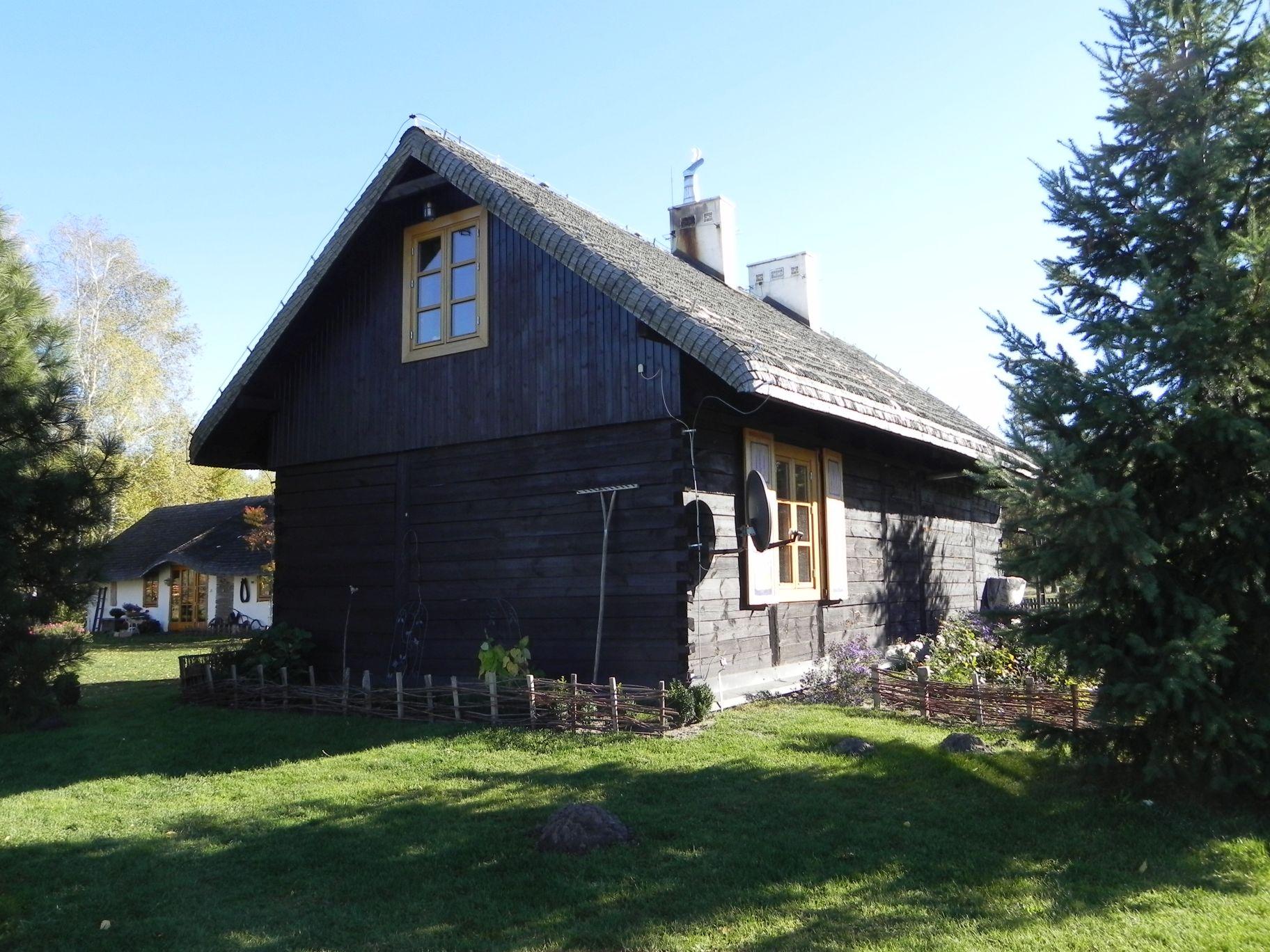 2012-10-27 Tkaczewska Góra - Synowcówka (42)