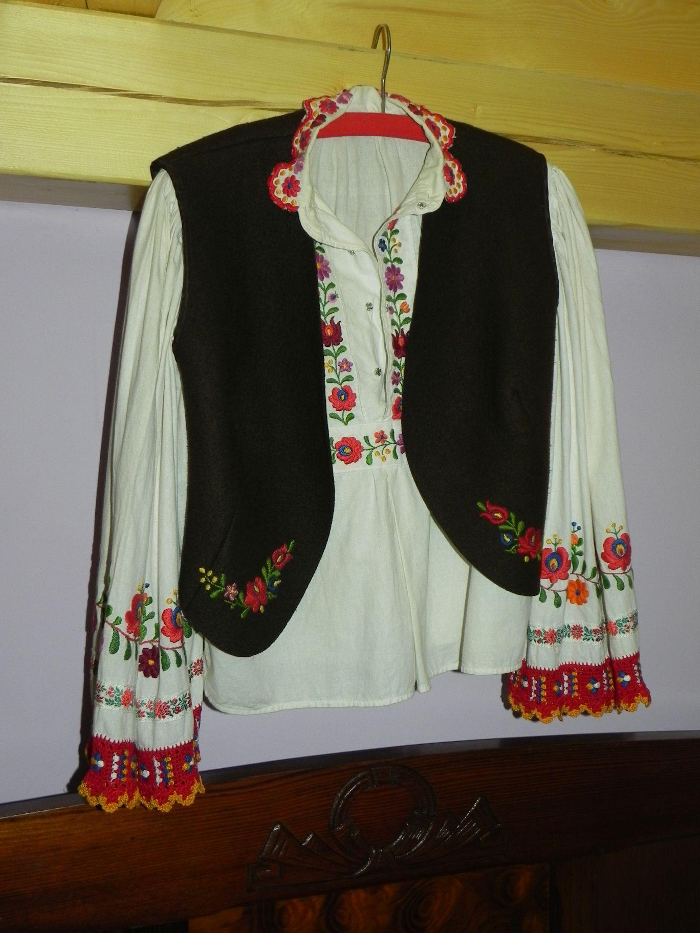 2012-10-27 Tkaczewska Góra - Synowcówka (50)