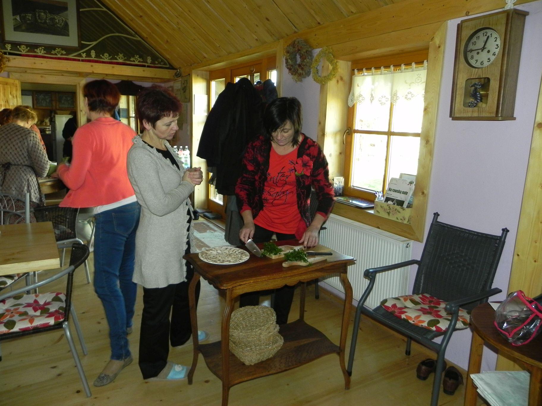 2012-10-27 Tkaczewska Góra - Synowcówka (58)