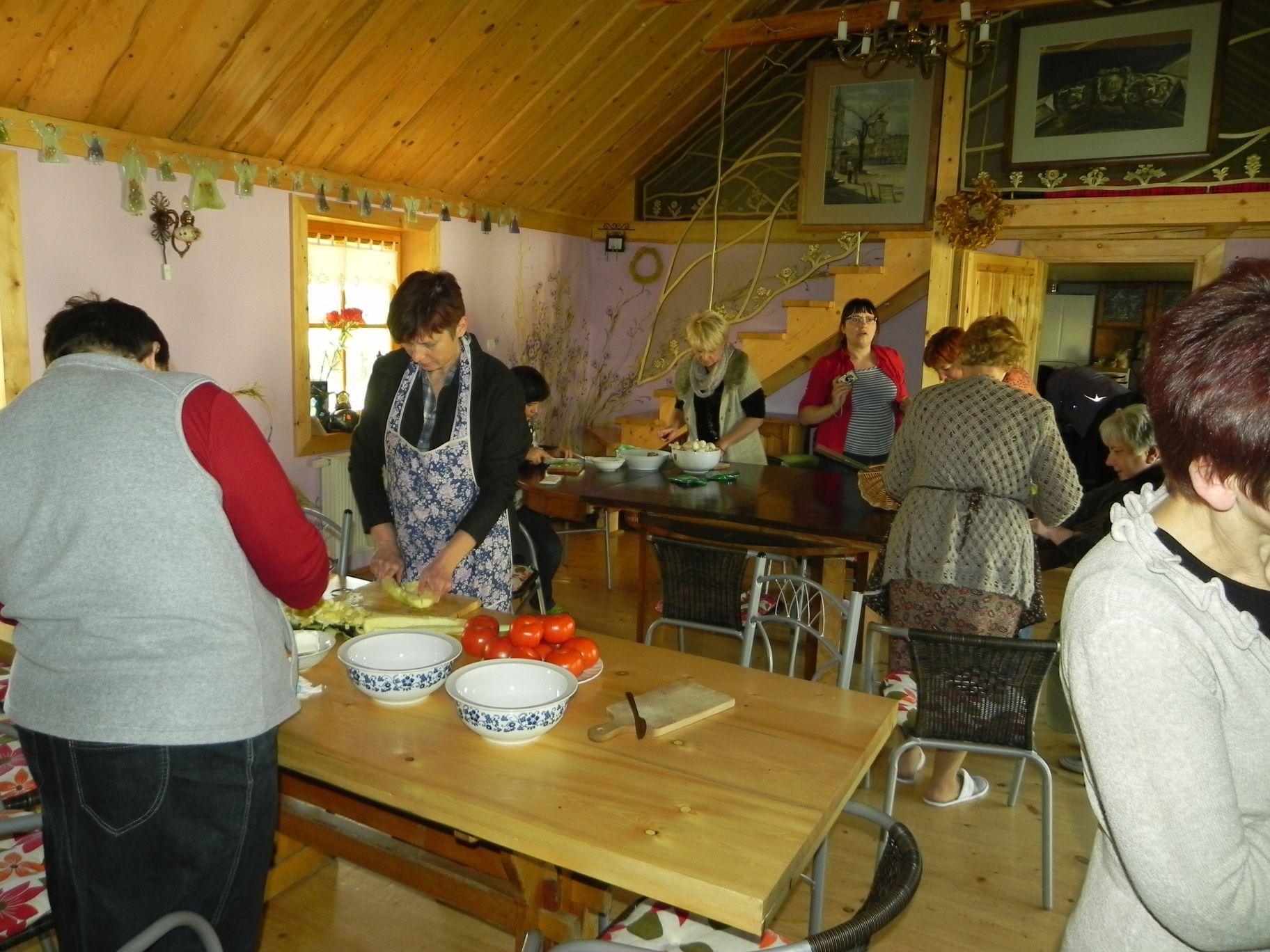 2012-10-27 Tkaczewska Góra - Synowcówka (60)