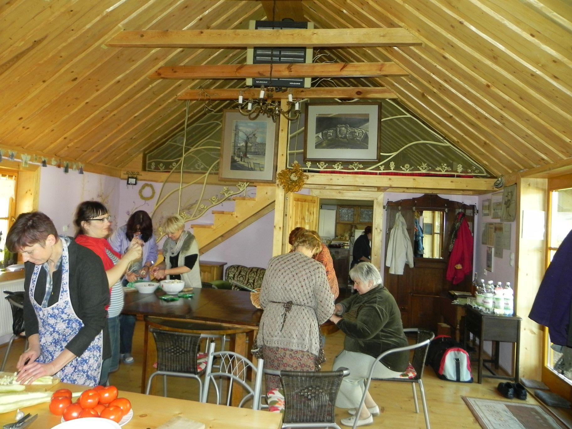 2012-10-27 Tkaczewska Góra - Synowcówka (63)