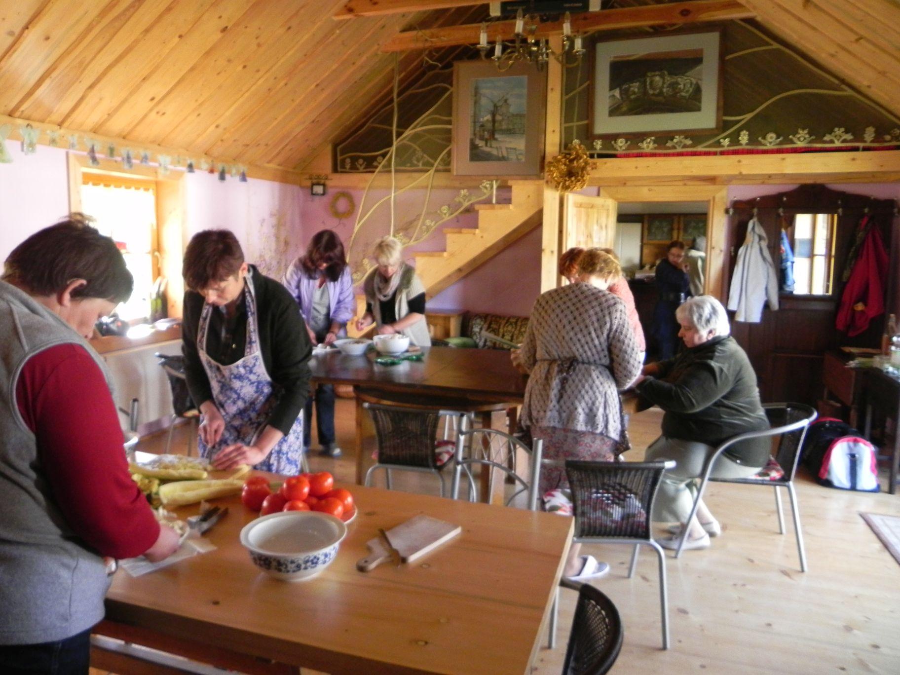 2012-10-27 Tkaczewska Góra - Synowcówka (64)