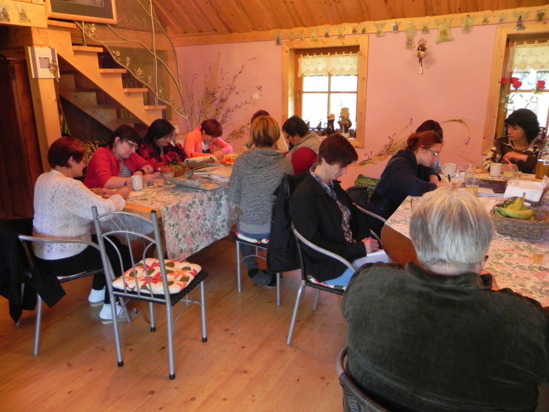 2012-10-27 Tkaczewska Góra - Synowcówka (77)