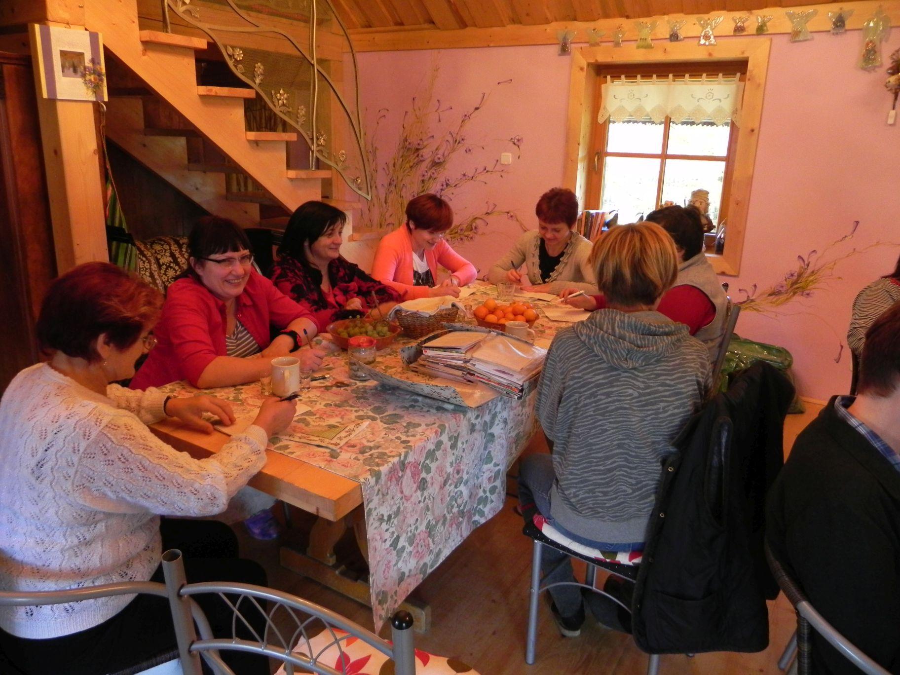 2012-10-27 Tkaczewska Góra - Synowcówka (82)