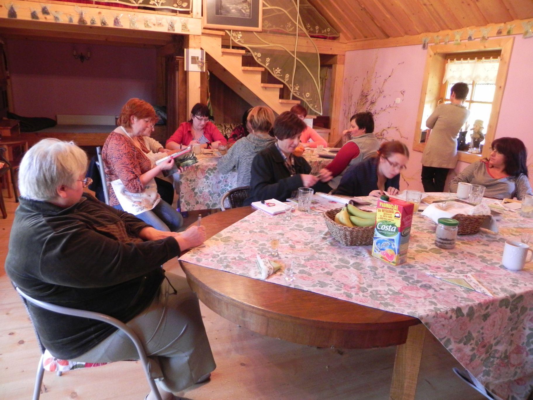 2012-10-27 Tkaczewska Góra - Synowcówka (83)